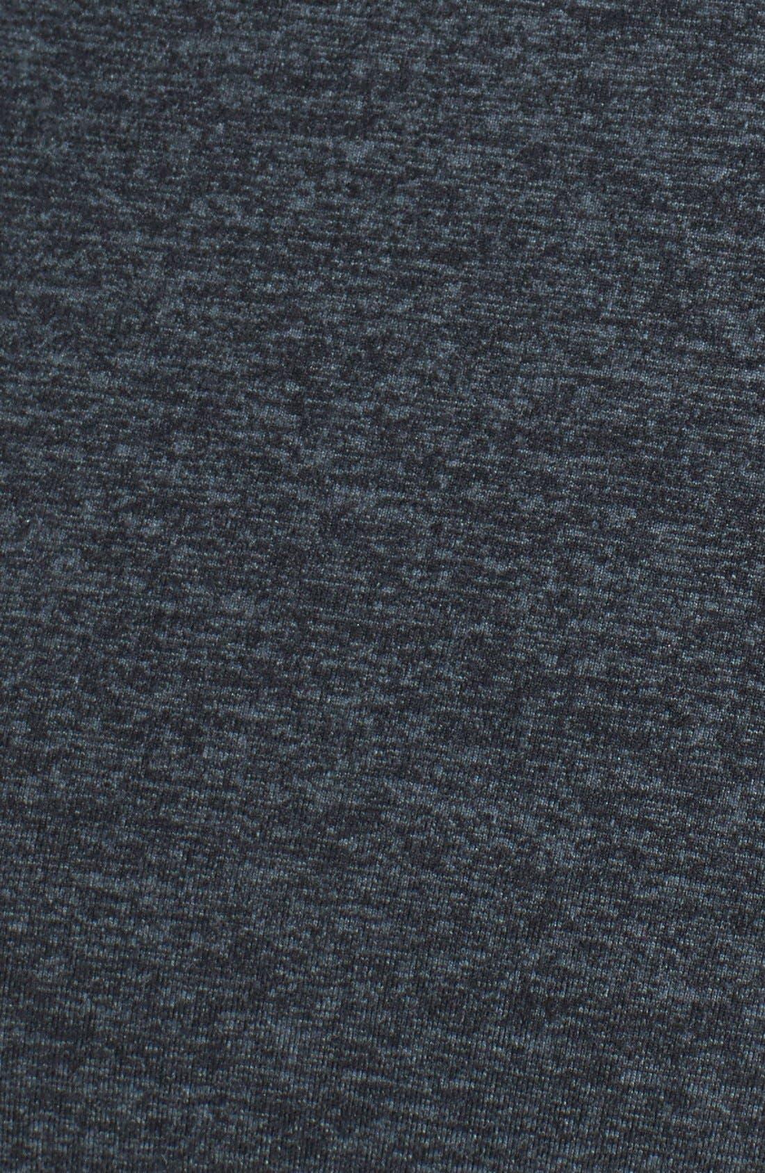 Alternate Image 3  - Zella 'Essential - Lamination' Jacket