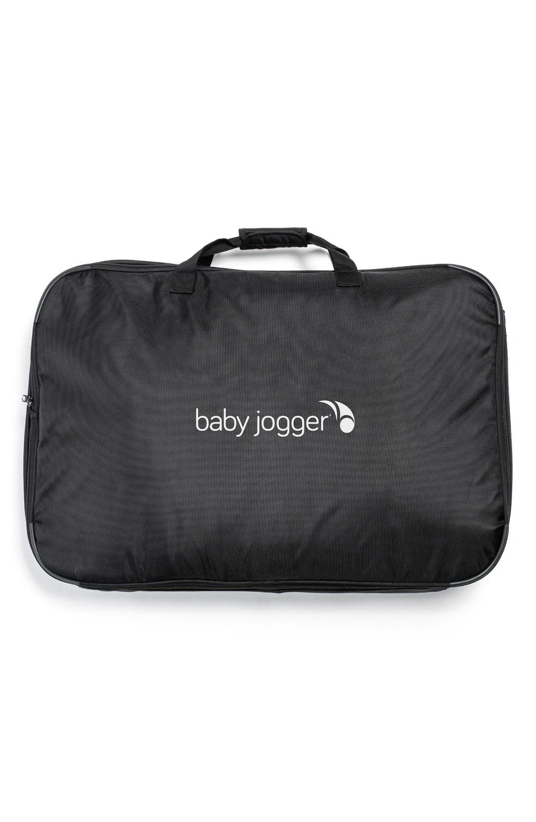 Alternate Image 1 Selected - Baby Jogger City Mini™ & City Mini GT™ Stroller Carry Bag