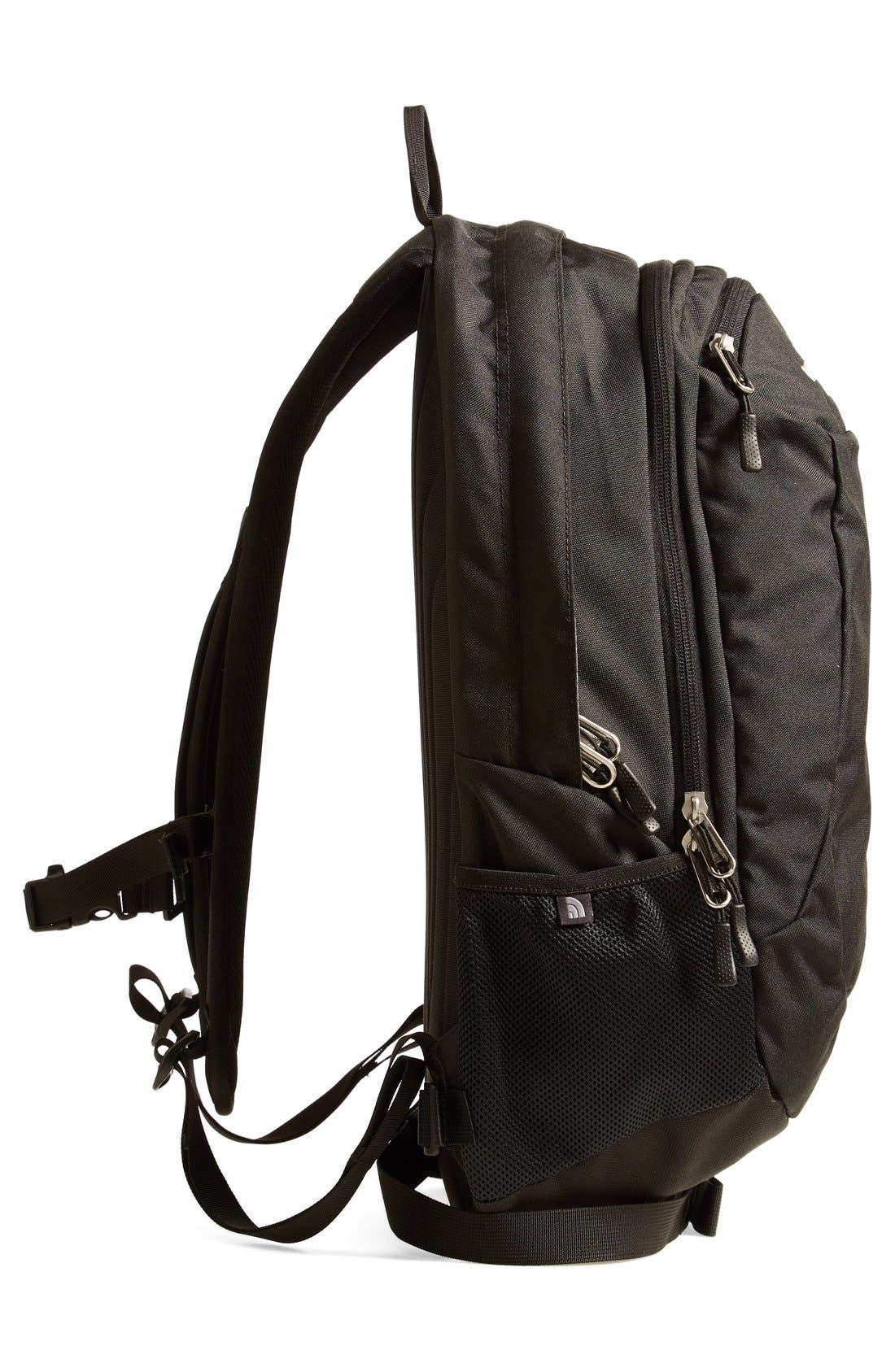 Alternate Image 2  - The North Face 'Tallac' Backpack (Boys)