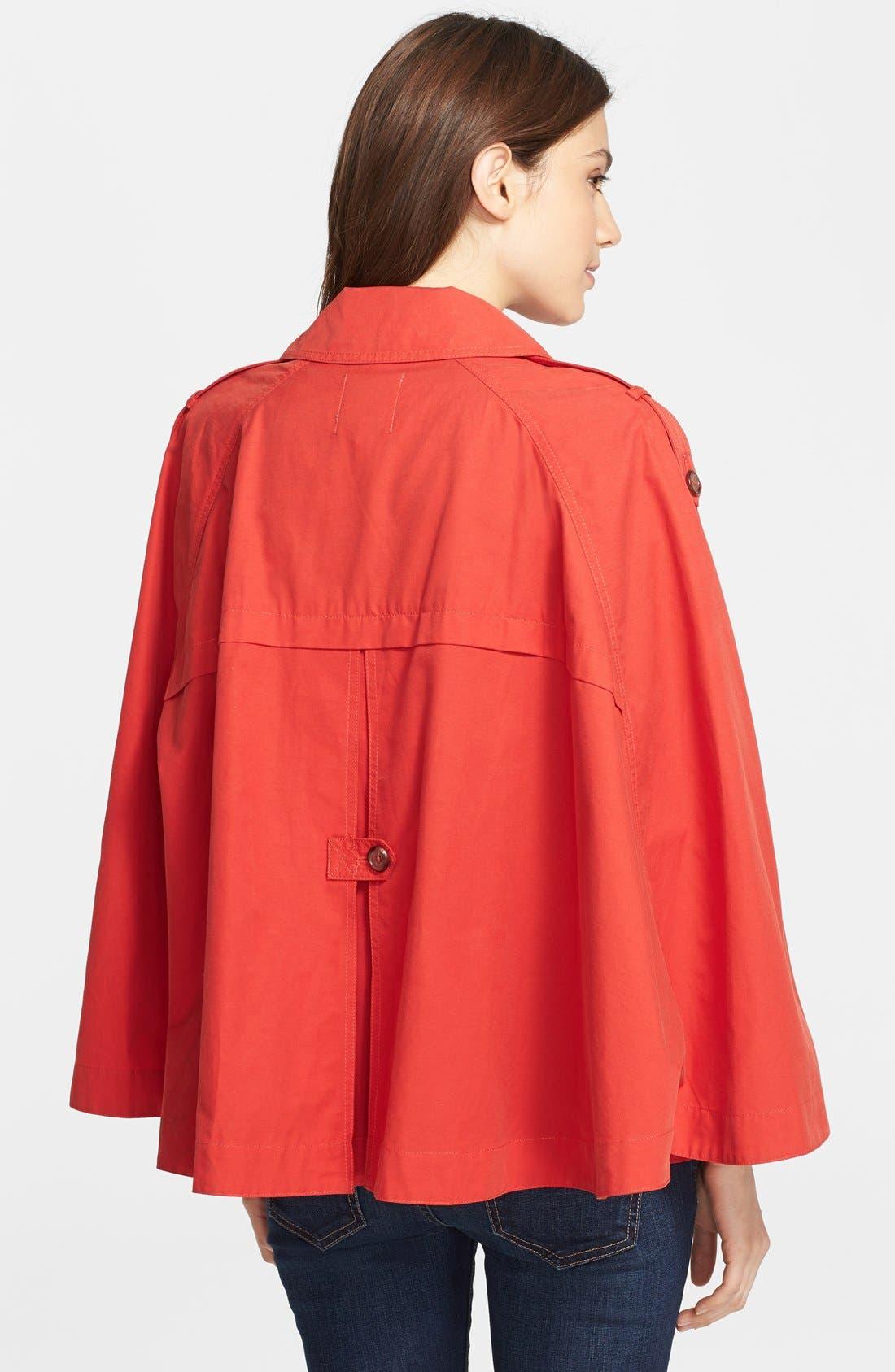 Alternate Image 2  - Joie 'Rosamonde' Jacket