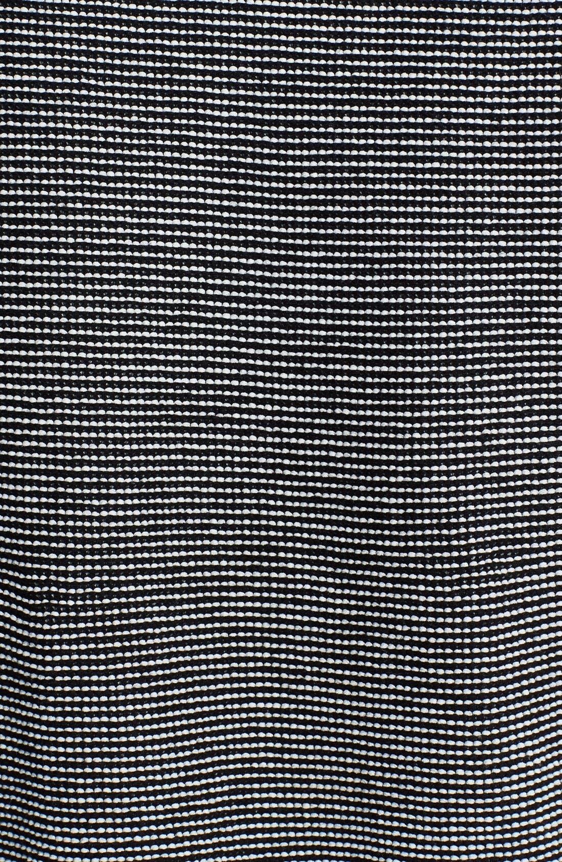 Alternate Image 3  - Helmut Lang 'Converging Panels' Sweater