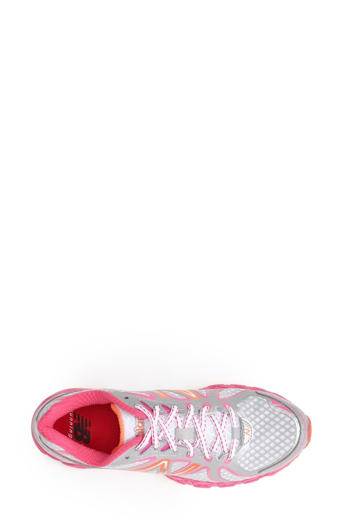 Alternate Image 3  - New Balance '870' Running Shoe (Women)(Regular Retail Price: $109.95)