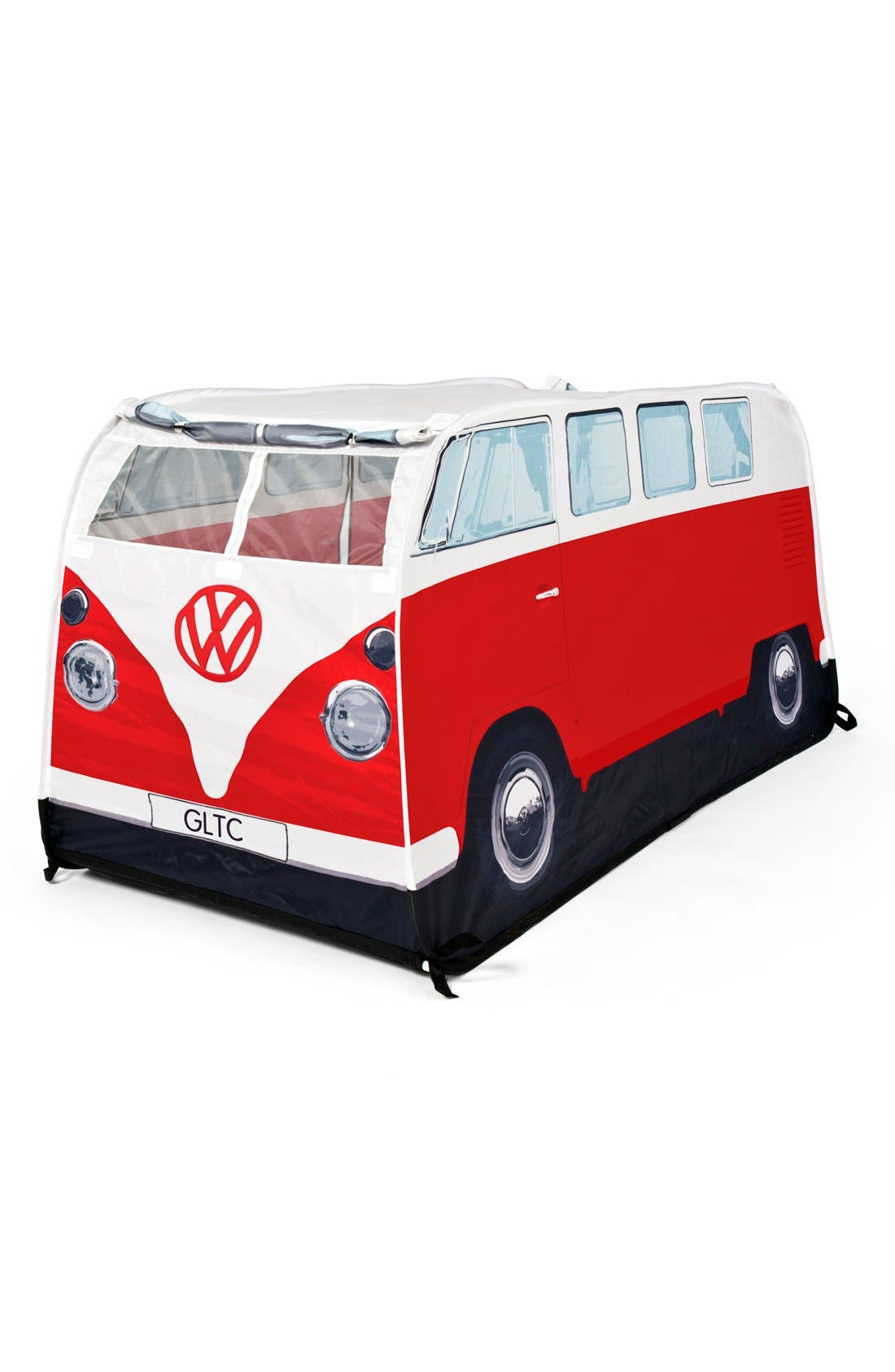 Alternate Image 1 Selected - KIDS VW POP UP PLAY TENT