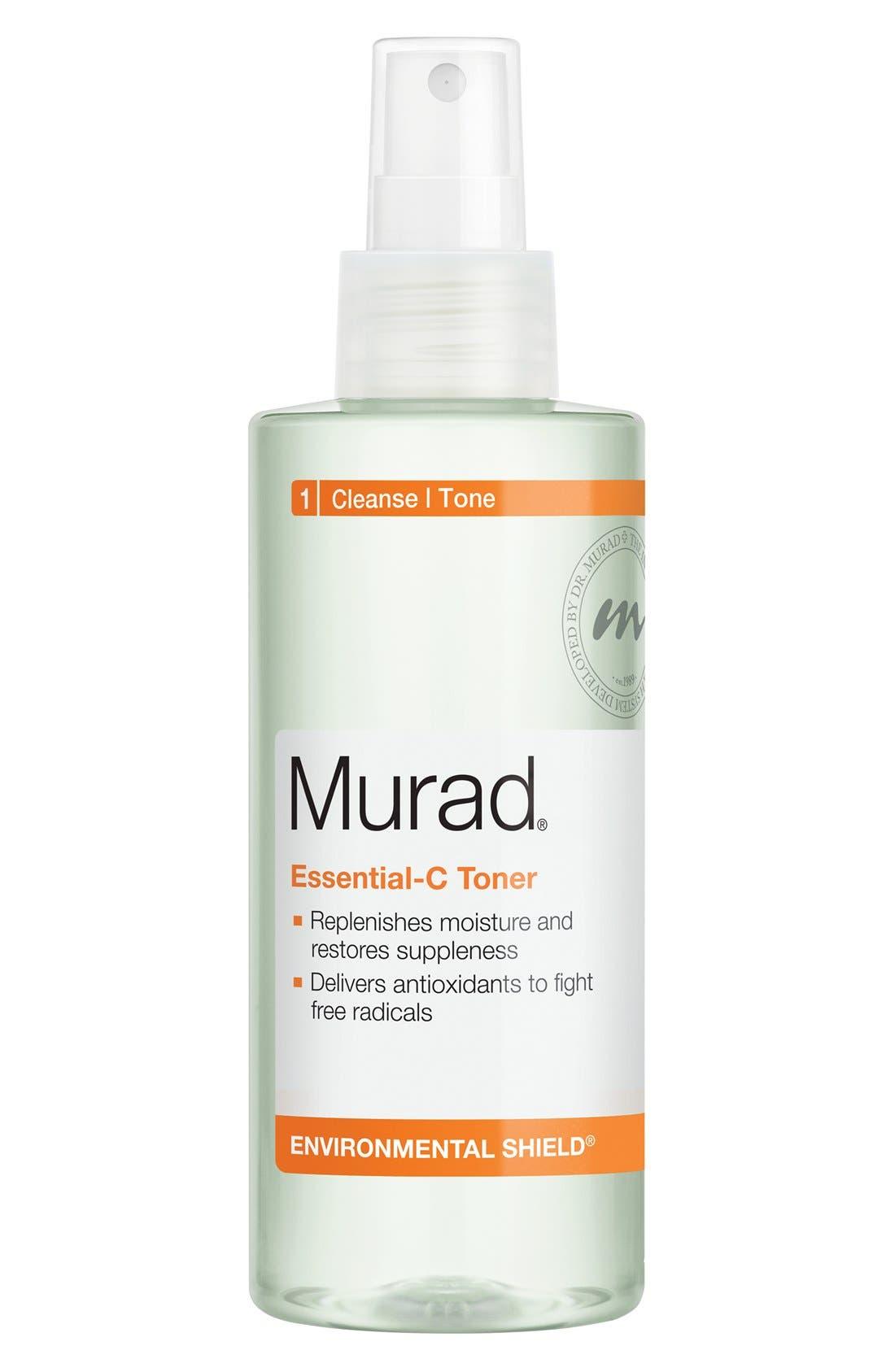 Murad® Essential-C Toner
