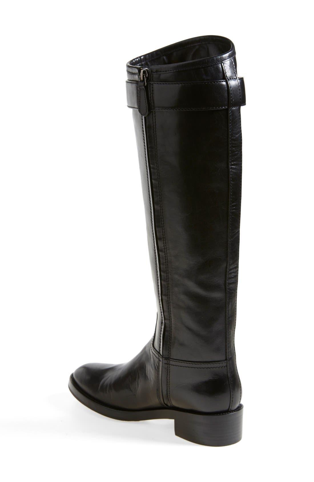 Alternate Image 2  - Tory Burch 'Grace' Boot (Women)