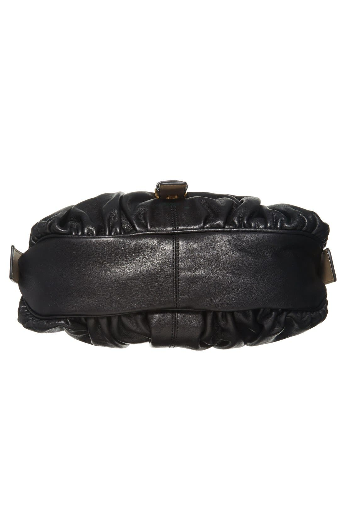 Alternate Image 3  - MARC BY MARC JACOBS 'Gather Round' Messenger Bag
