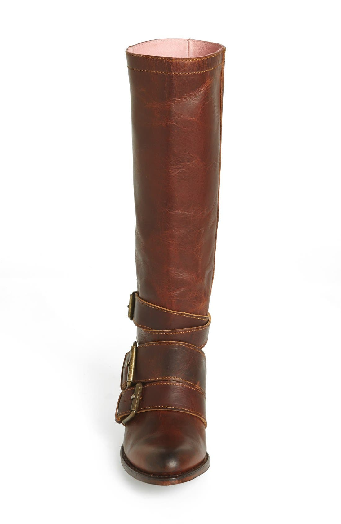 Alternate Image 3  - Sendra 'Leone' Tall Boot (Women)