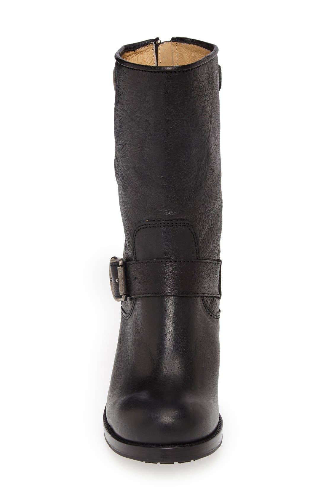Alternate Image 6  - Frye 'Vera' Short Boot (Women)