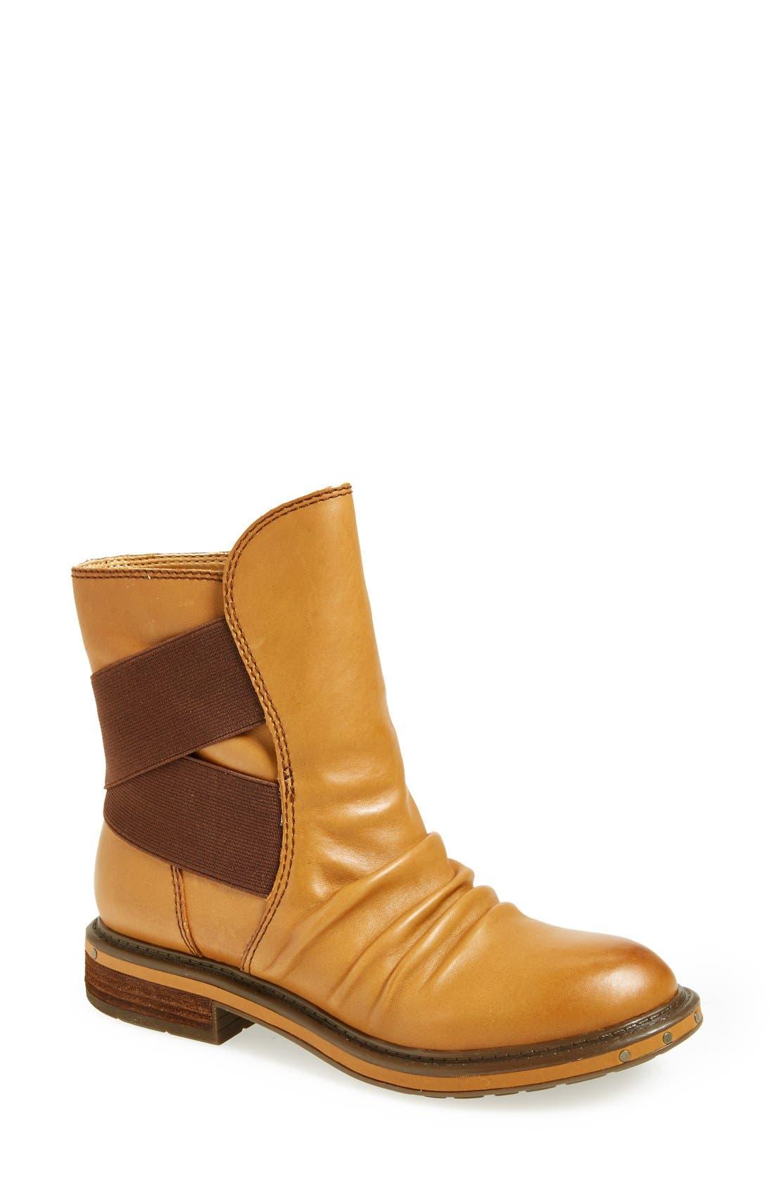 Main Image - Naya 'Retro' Boot (Women)