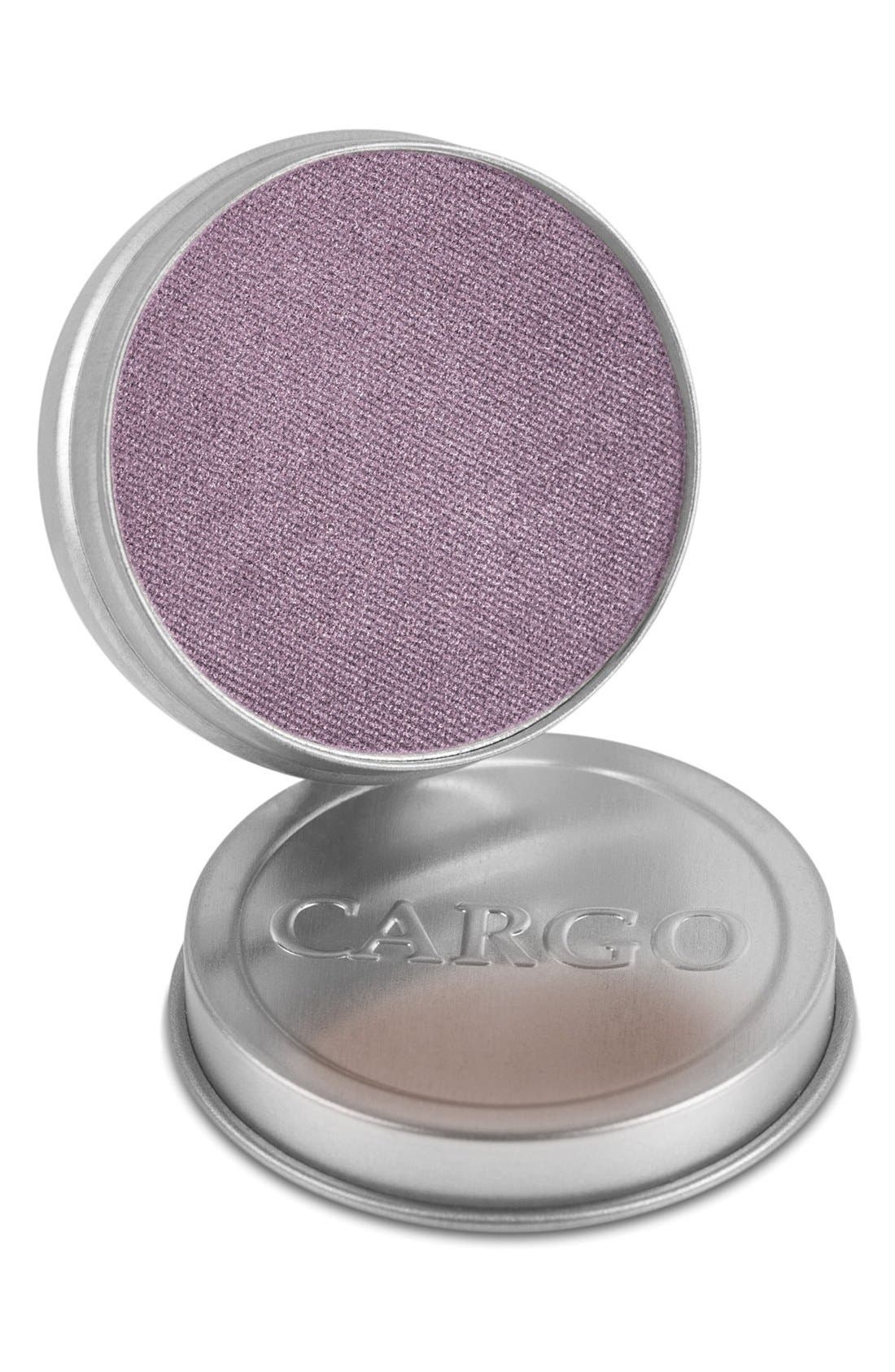 CARGO Eyeshadow Single