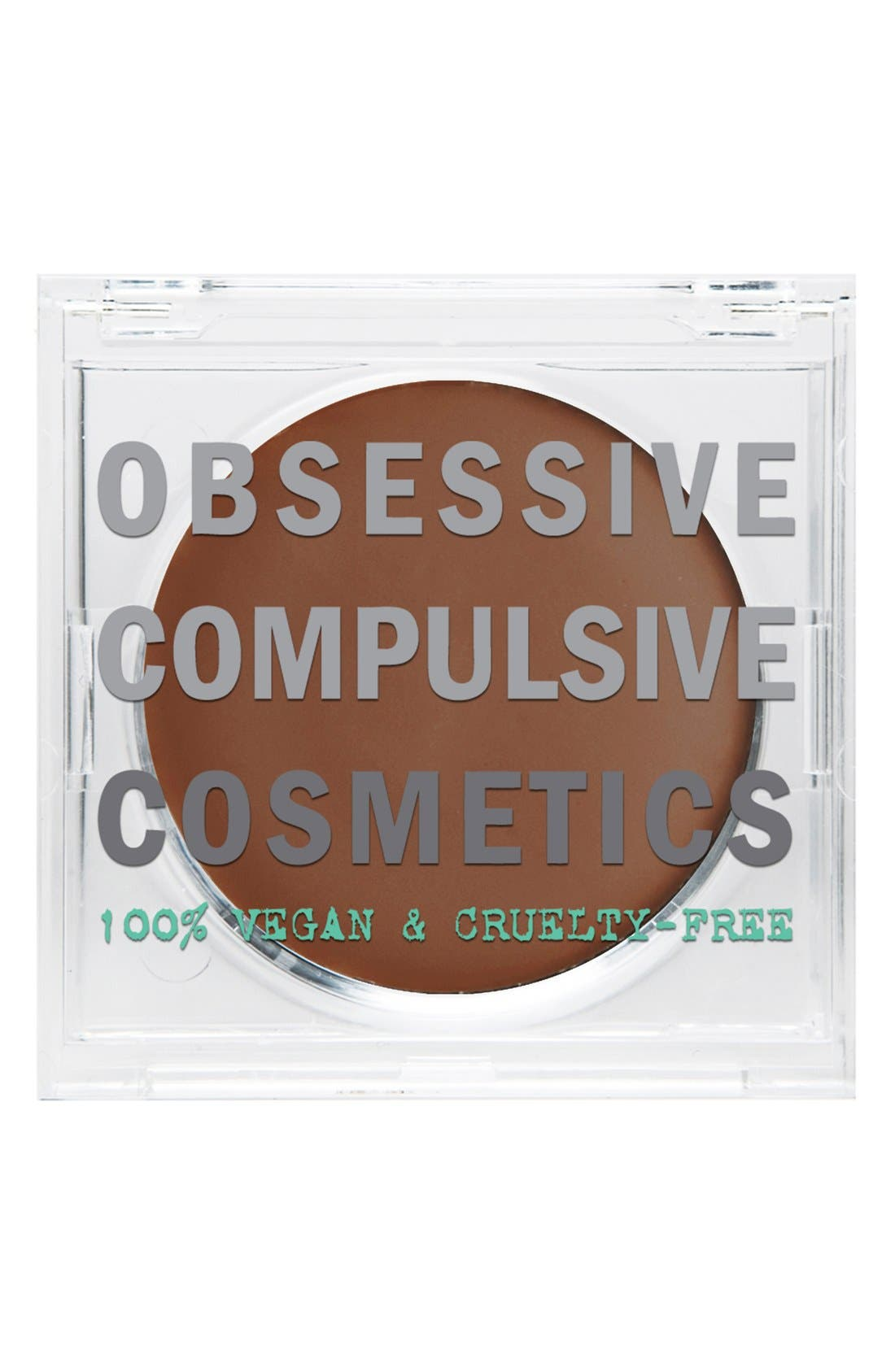 Obsessive Compulsive Cosmetics OCC Skin - Conceal