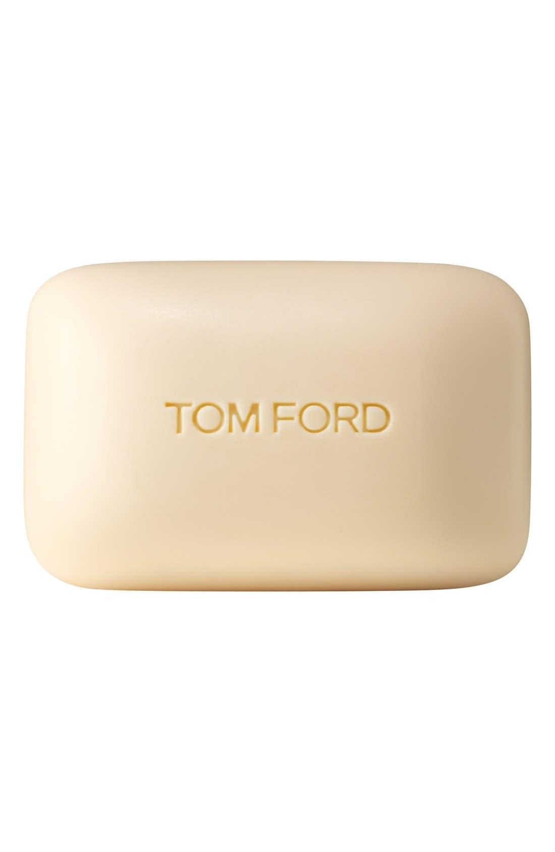 Tom Ford 'Jasmin Rouge' Bath Soap