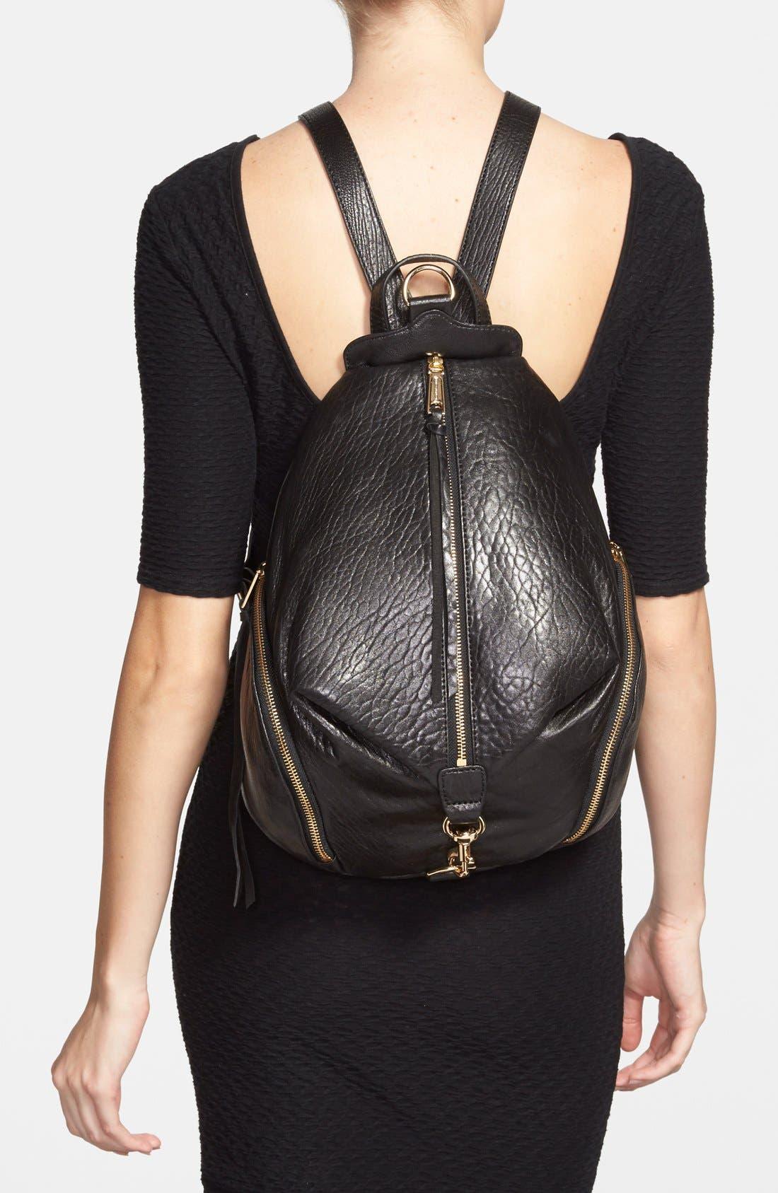 Alternate Image 2  - Rebecca Minkoff 'Julian' Backpack