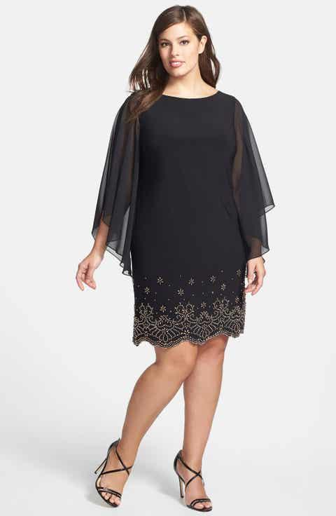 Xscape Dresses | Nordstrom