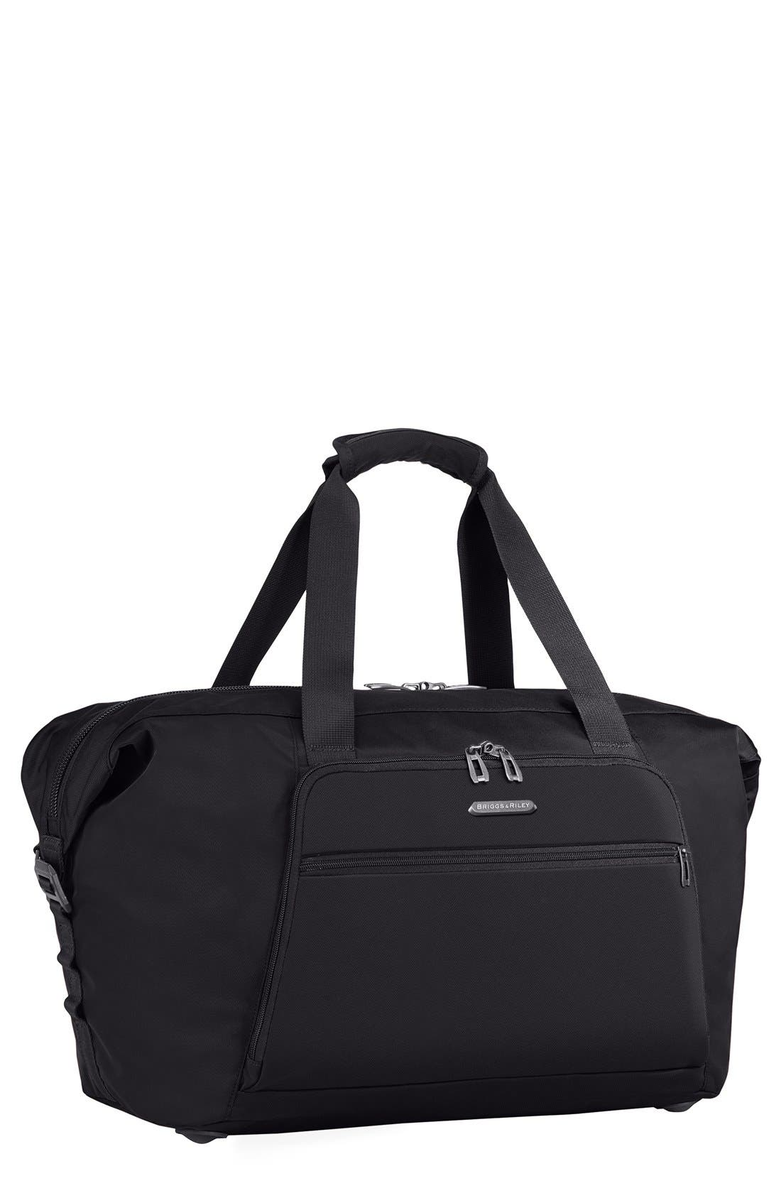 BRIGGS & RILEY Transcend Duffel Bag