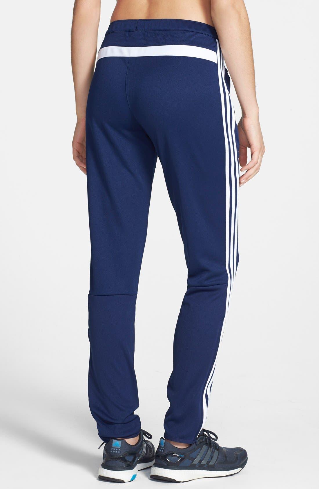 Alternate Image 2  - adidas 'Tiro 13' Training Pants