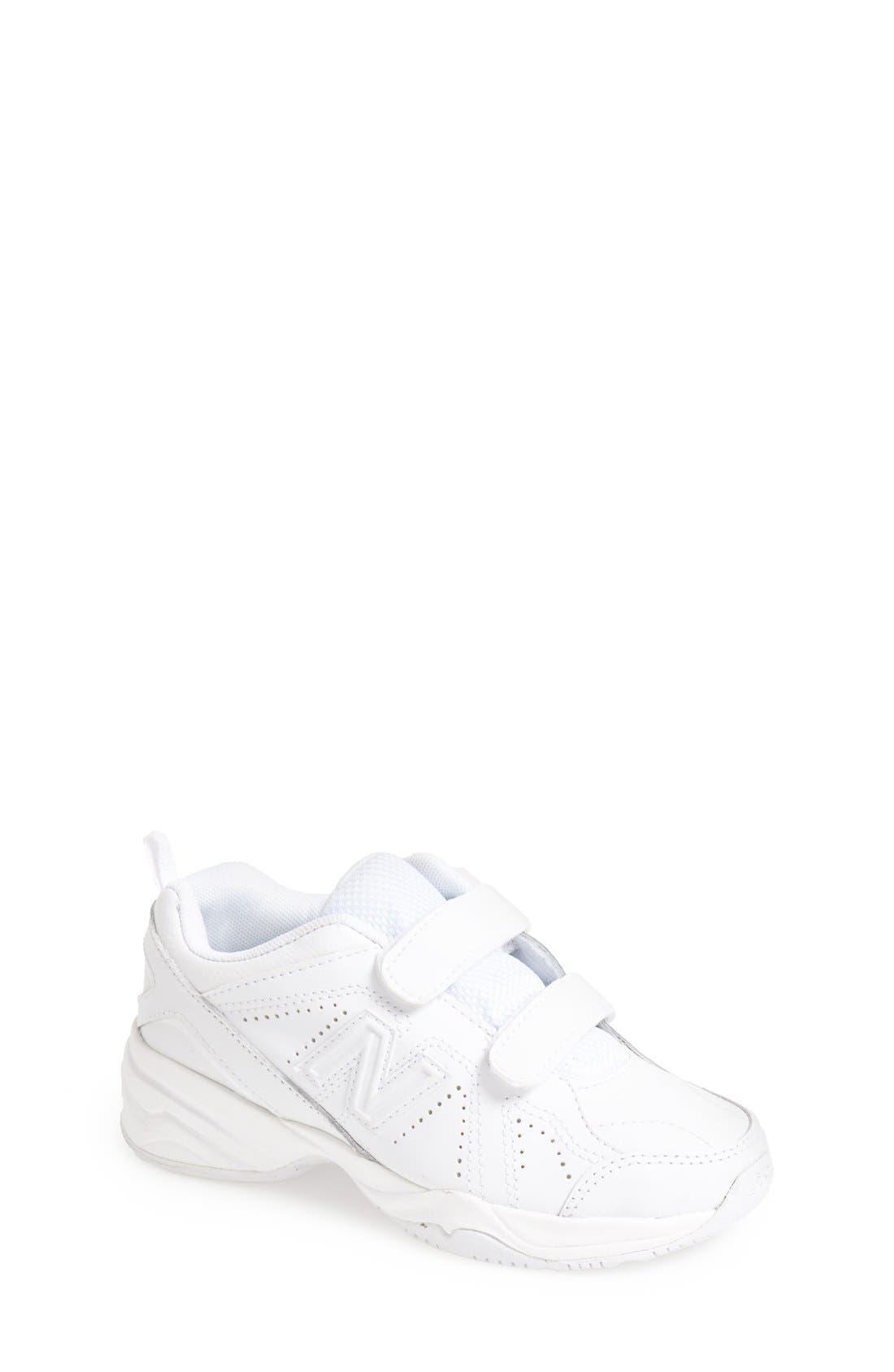 NEW BALANCE 'Takedown 624v2' Sneaker