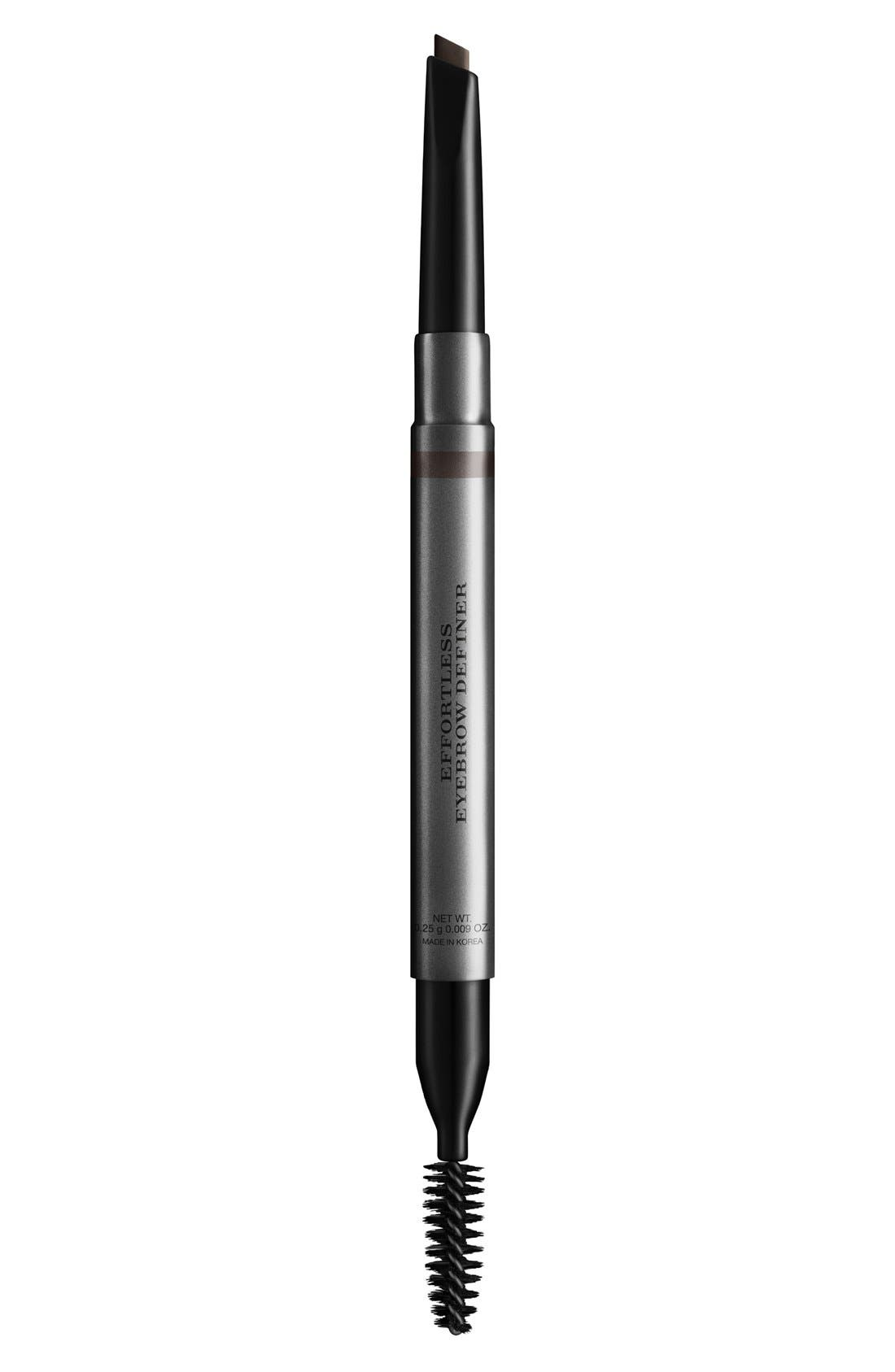 Burberry 'Effortless' Brow Definer