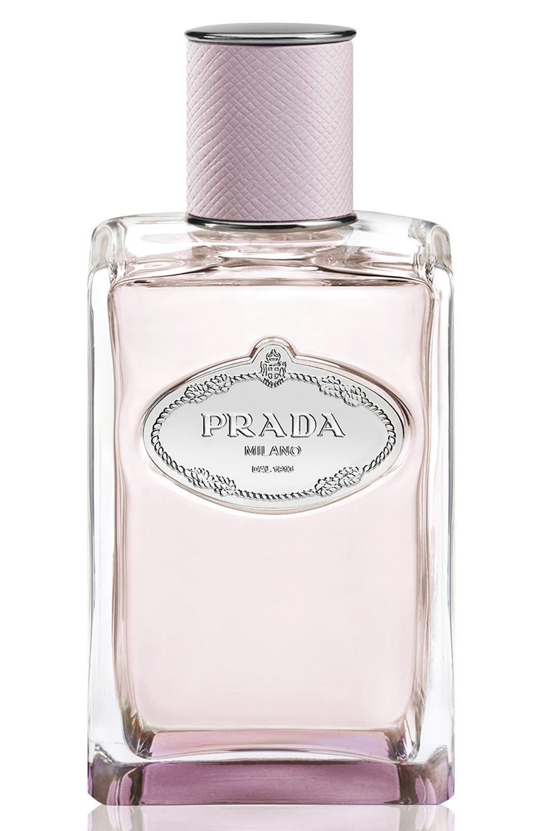 Prada Les Infusions Oeillet Eau de Parfum