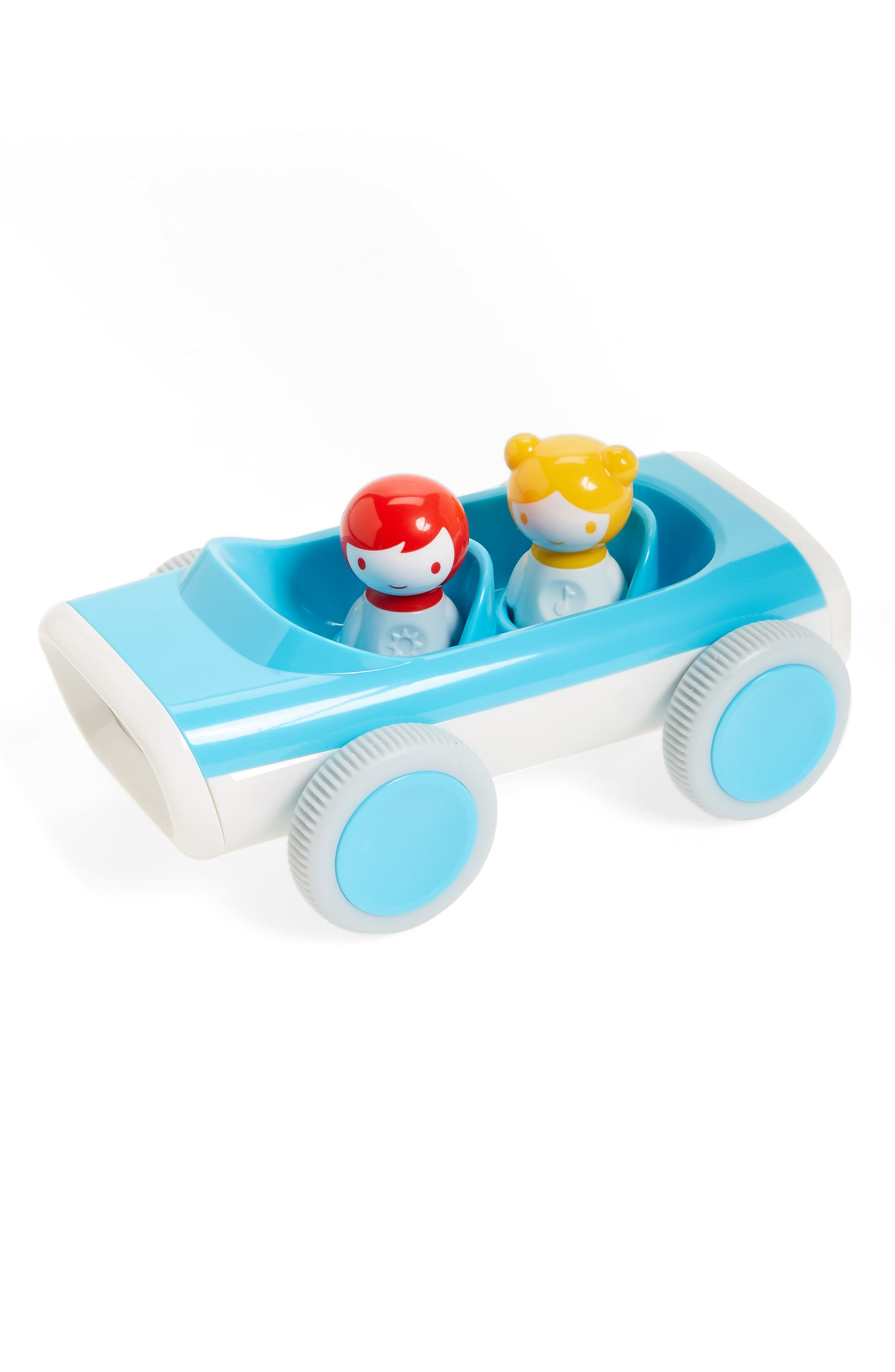 KID O Myland™ Car Toy