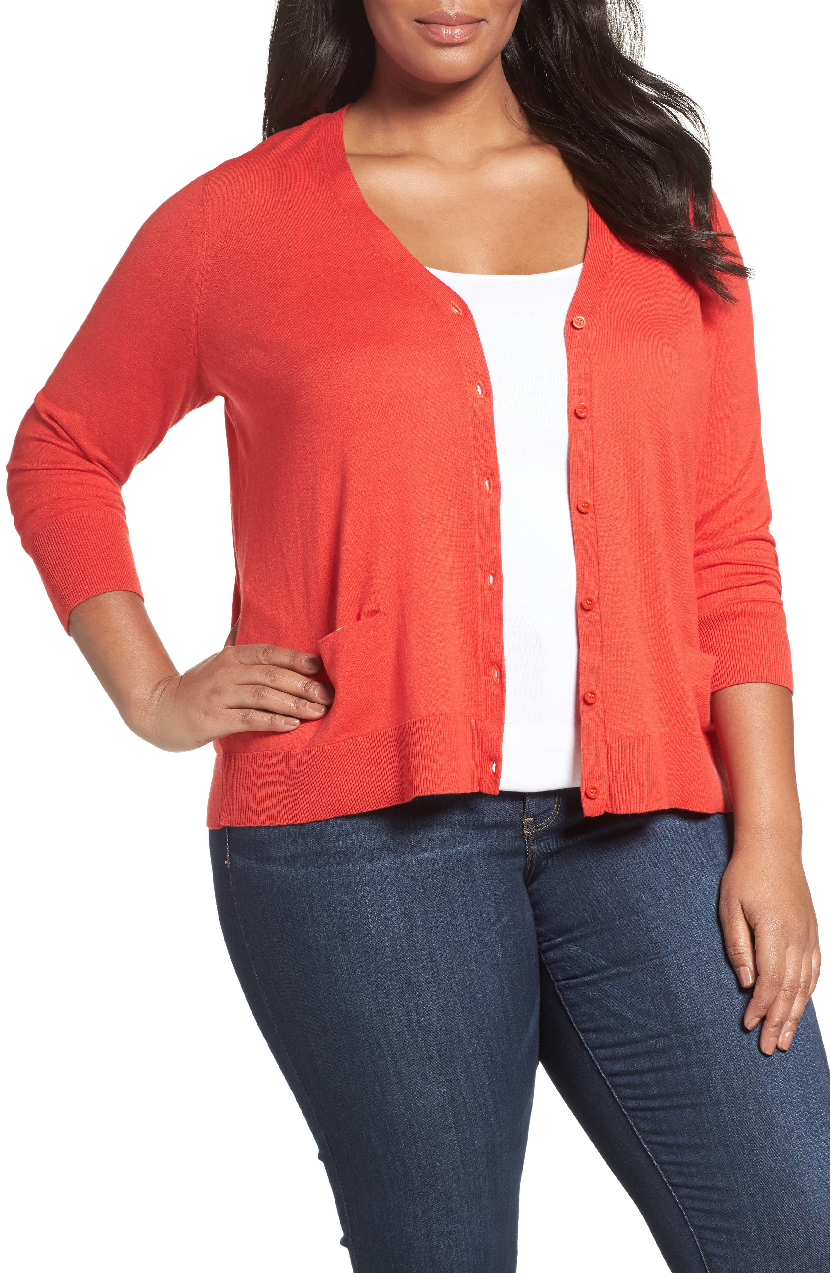 Shop for plus size sweaters at truemfilesb5q.gq Basic styles always available online at truemfilesb5q.gq Free shipping available!