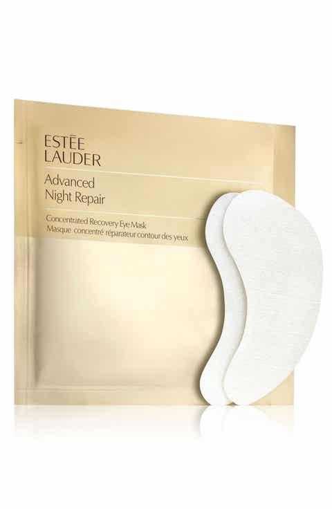 에스티 로더 어드밴스드 나이트 리페어 컨센트레이트 리커버리 아이 마스크 ESTÉE LAUDER Advanced Night Repair Concentrated Recovery Eye Mask