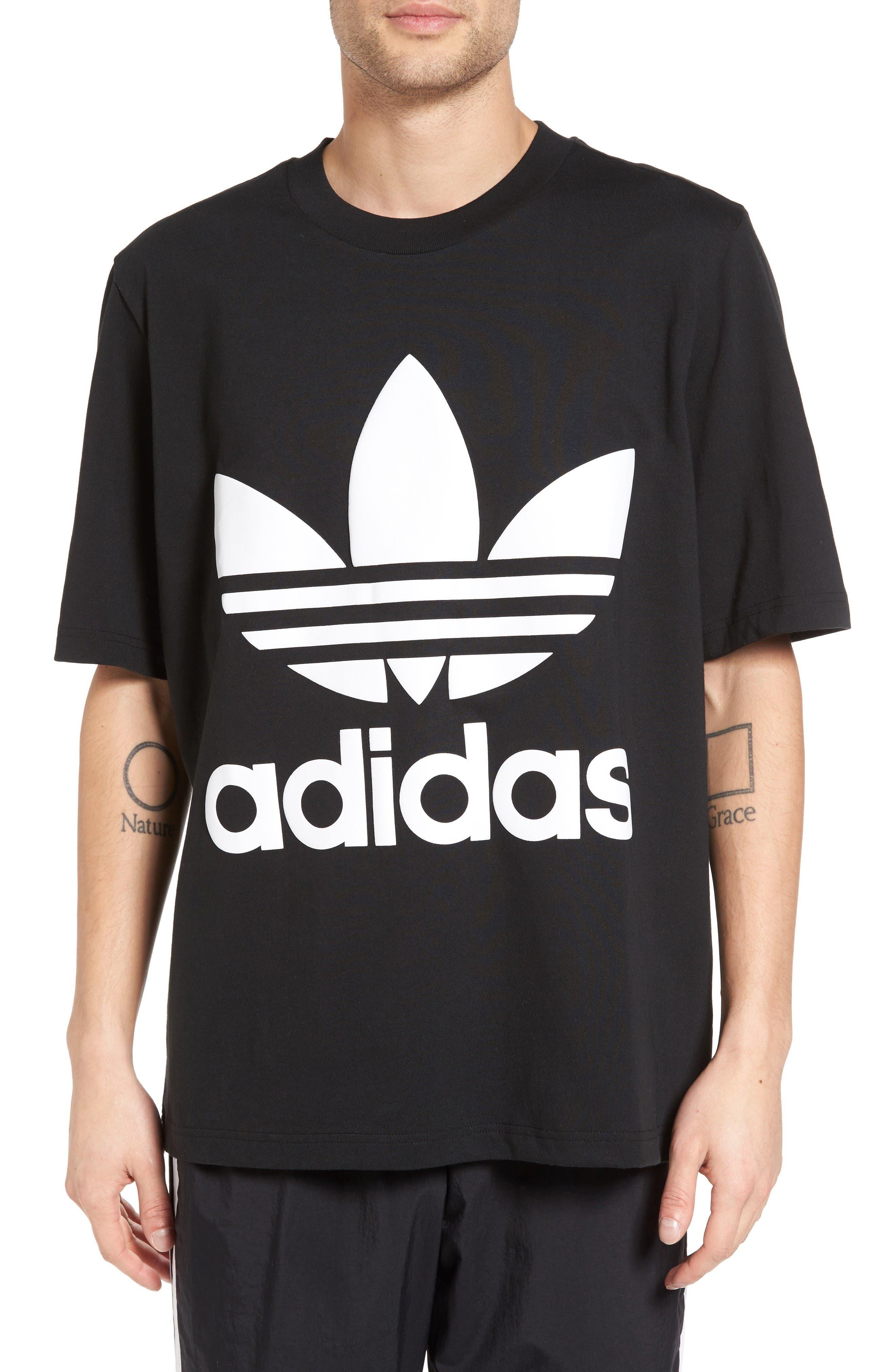 Black t shirt pic - Black T Shirt Pic 35