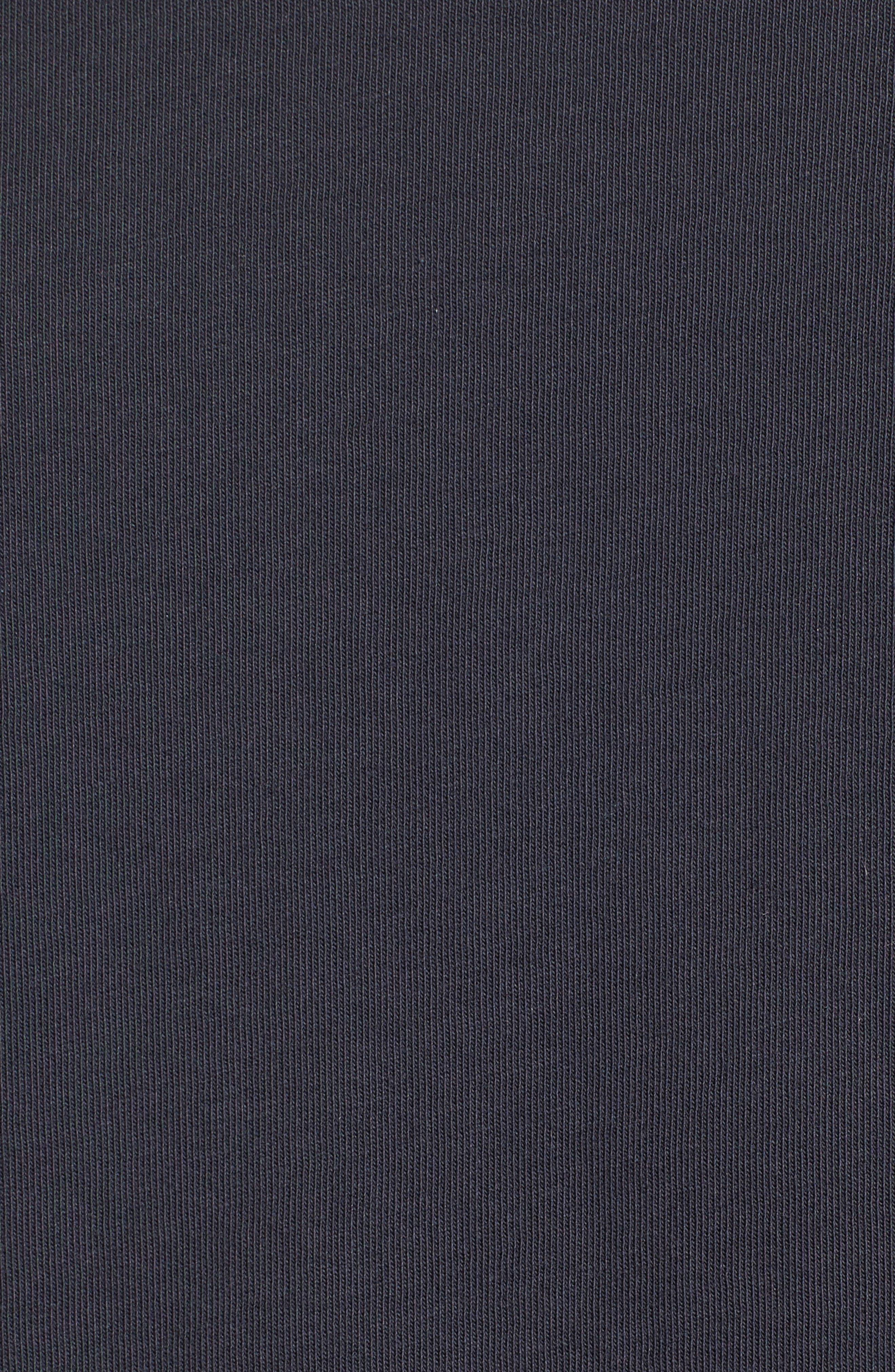 Alternate Image 5  - Levi's® The Authentic Cotton Tee
