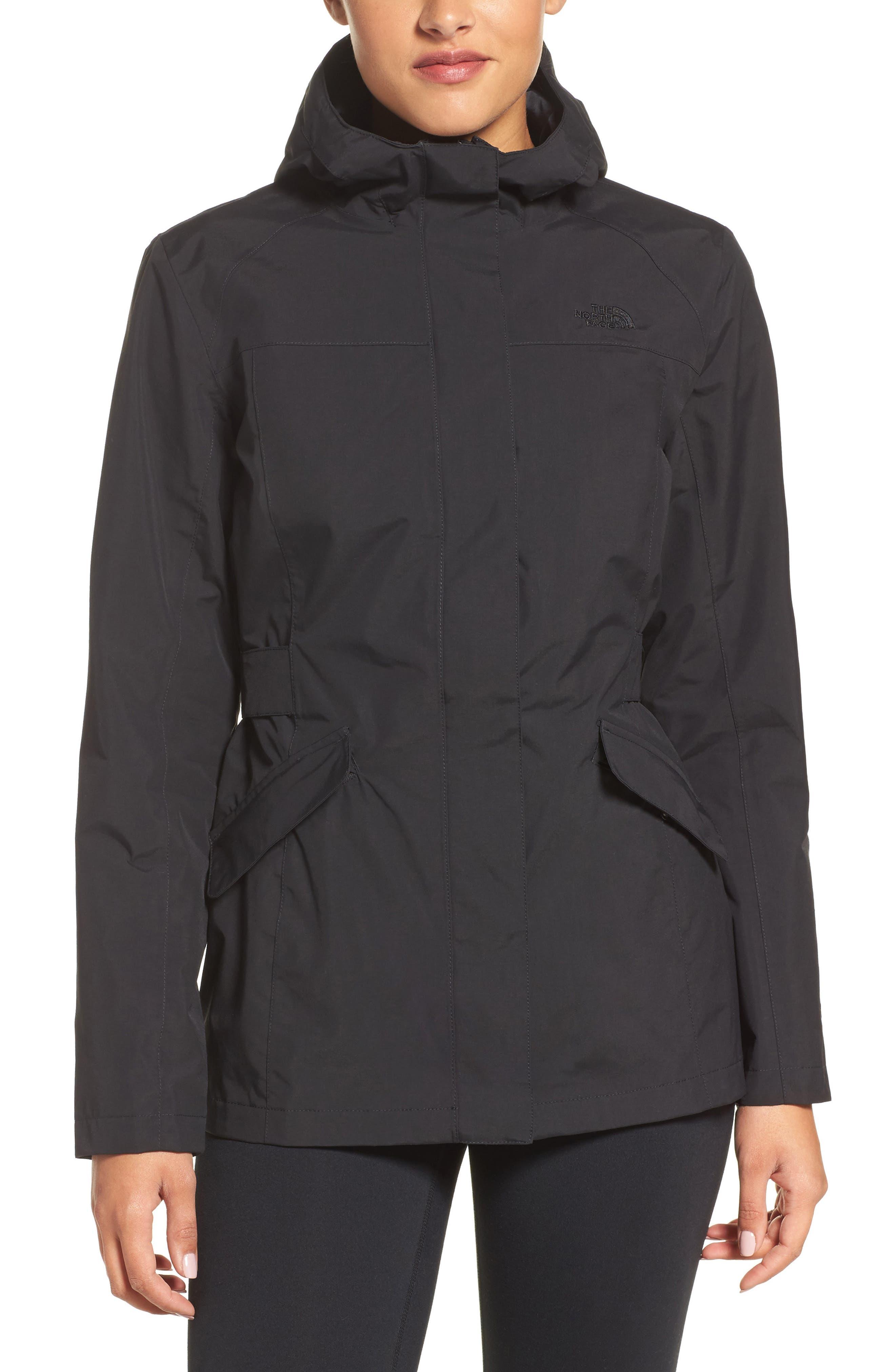 THE NORTH FACE Kindling Waterproof Jacket