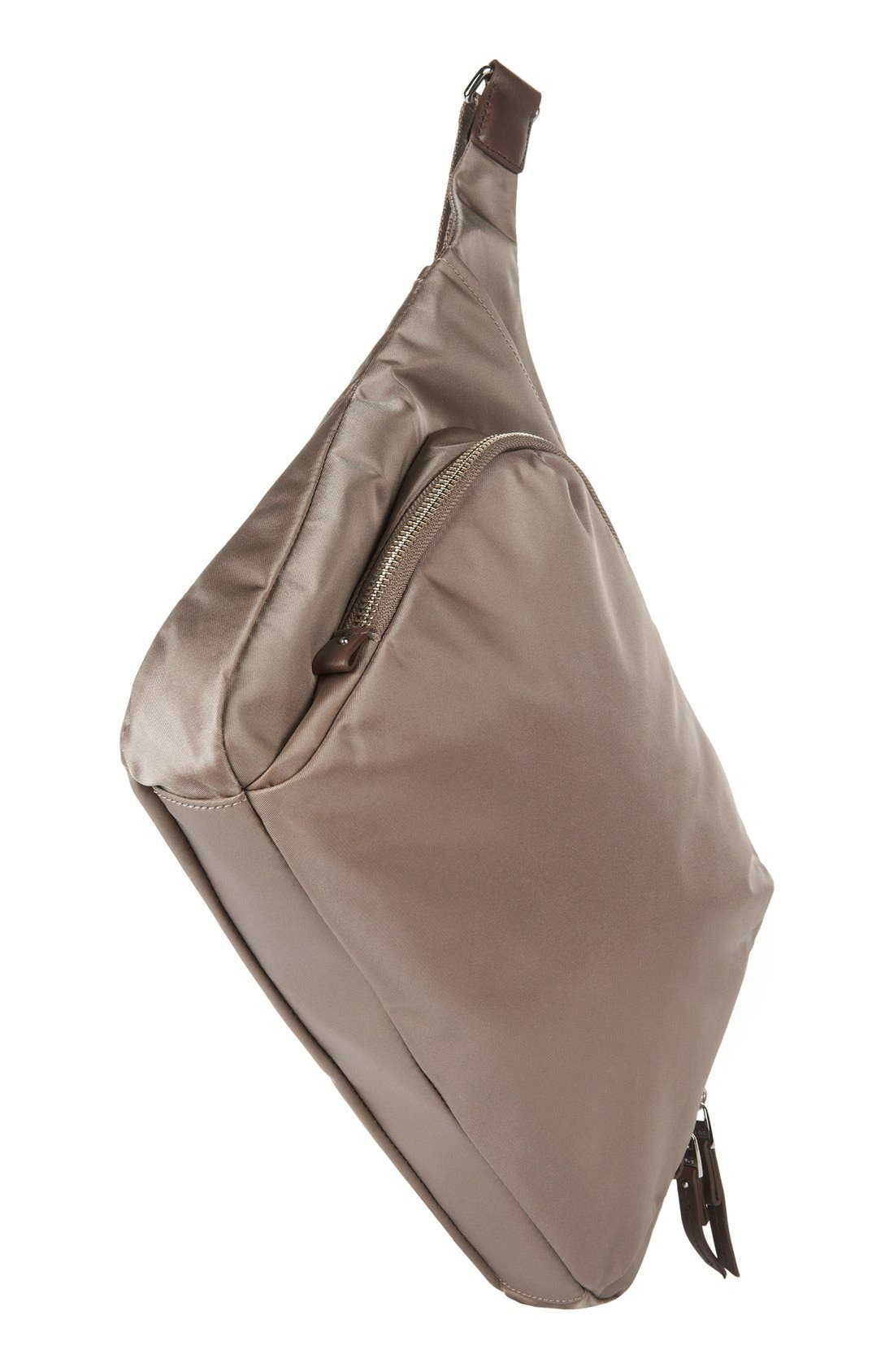 Alternate Image 5  - Tumi 'Voyager - Sumatra' Crossbody Bag
