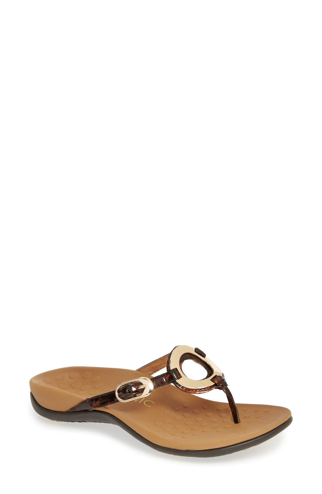 VIONIC 'Karina' Sandal