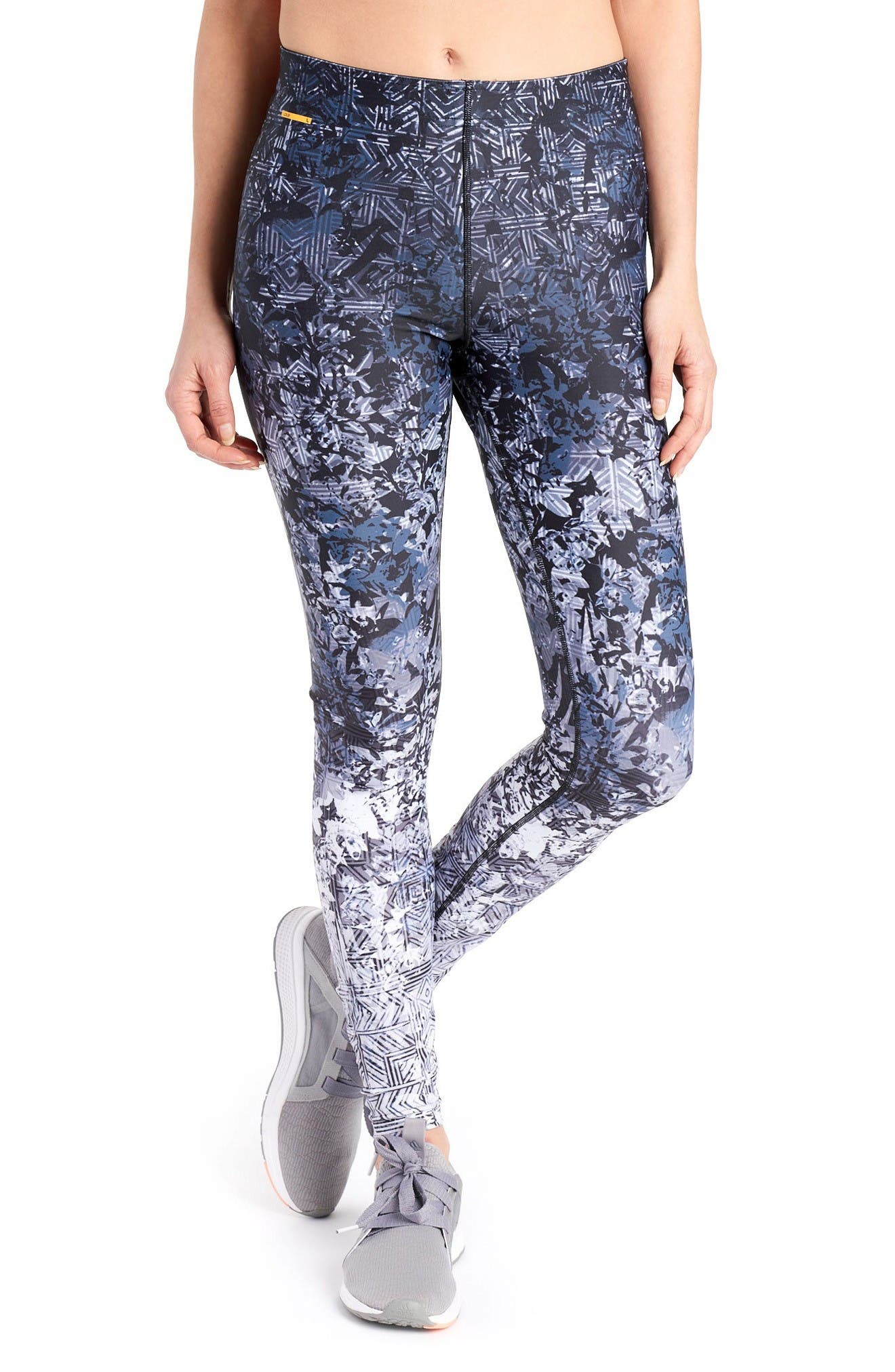 Lole 'Sierra' Leggings