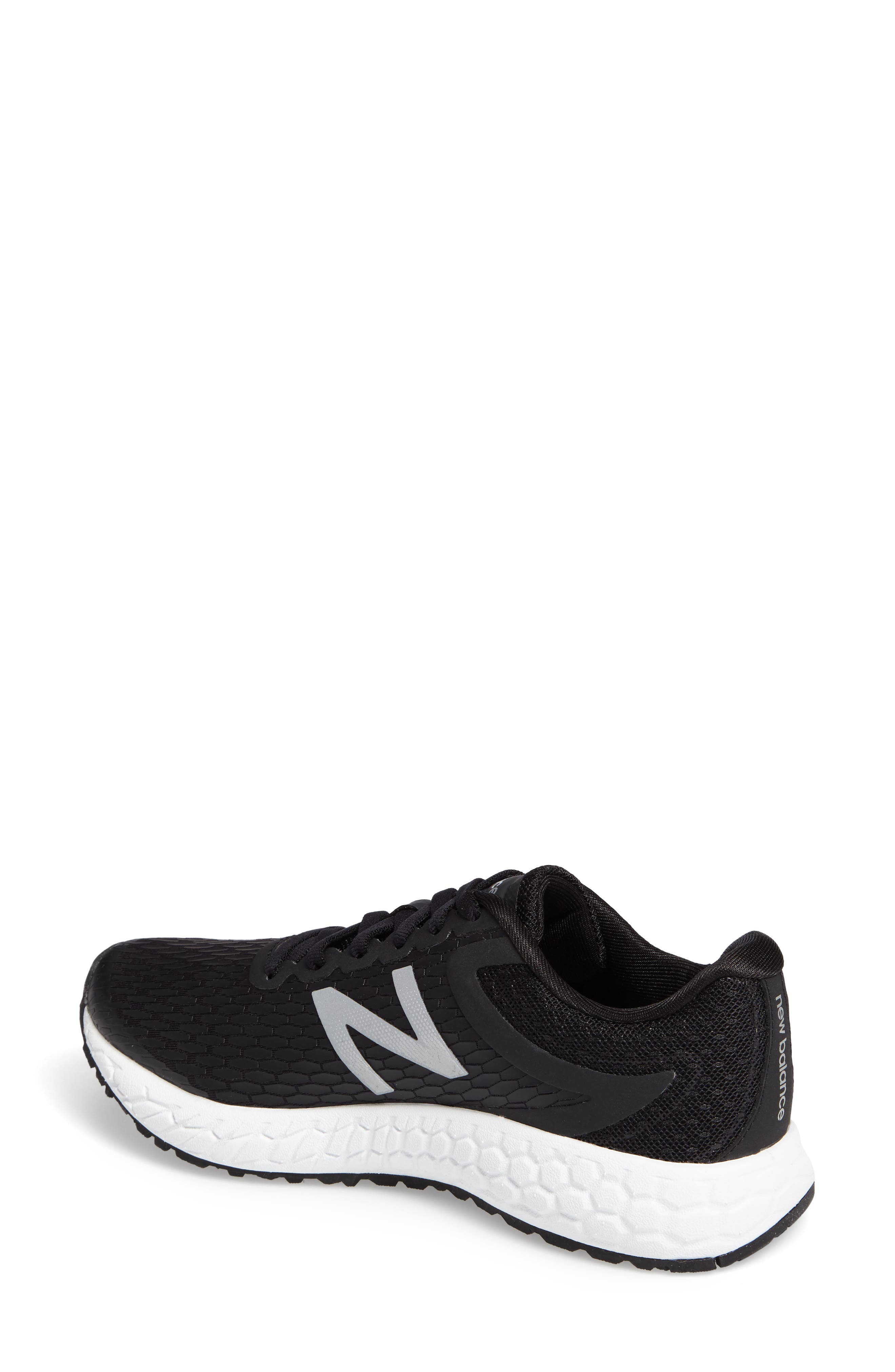 Alternate Image 2  - New Balance '980 - Fresh Foam Boracay' Running Shoe (Women)