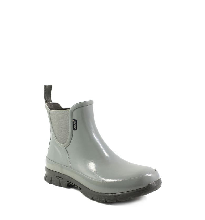 Bogs Amanda Waterproof Rain Boot Women Nordstrom