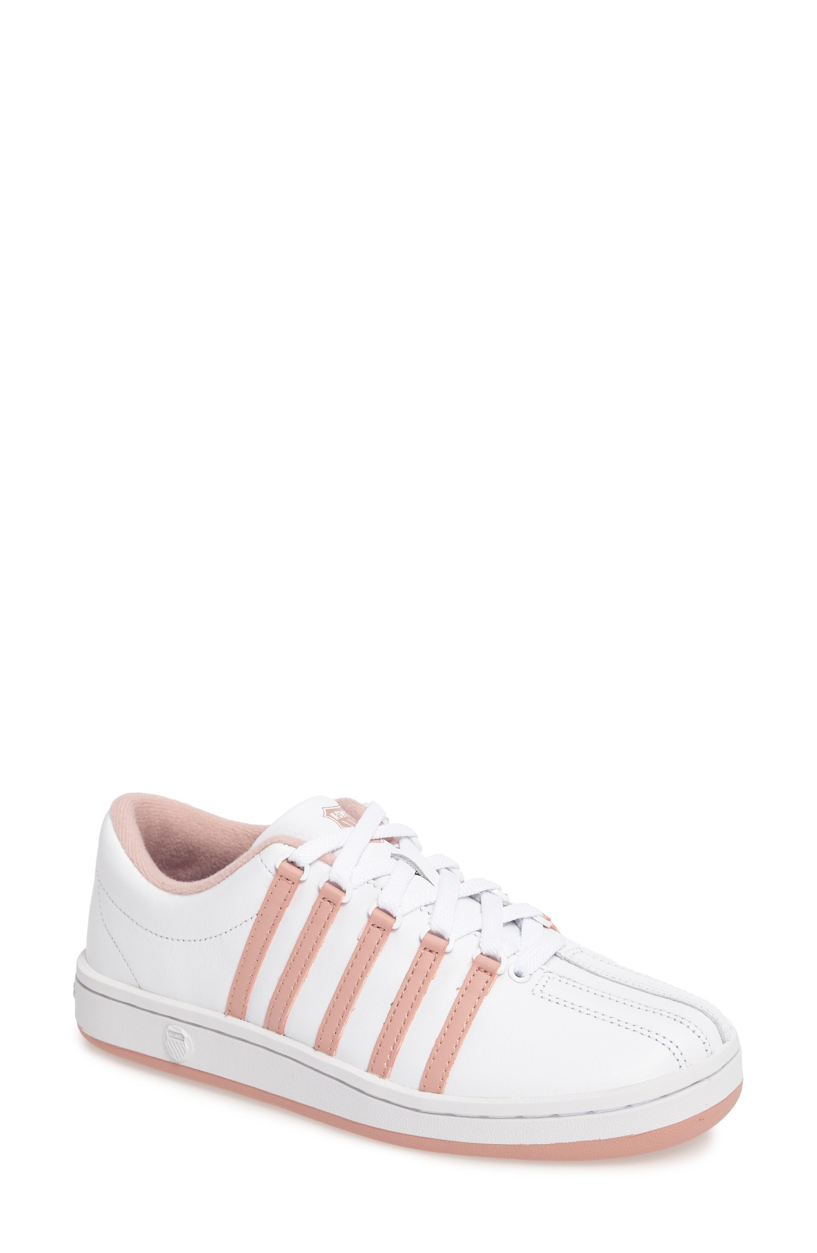 K-Swiss 'Classic' Sneaker