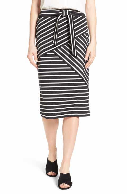 Women's Skirts: Sale   Nordstrom