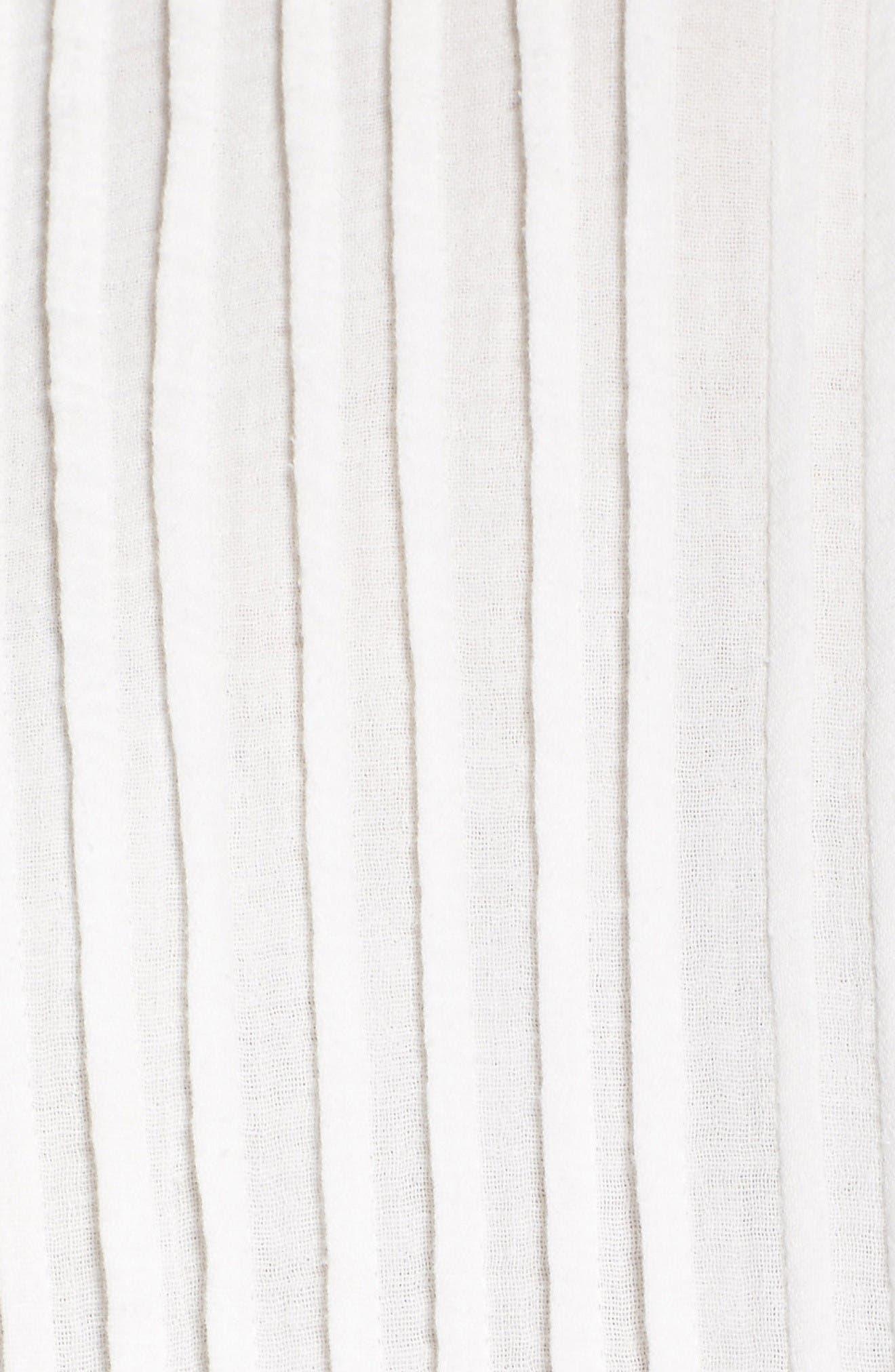 Alternate Image 6  - Knot Sisters Phillips Dress