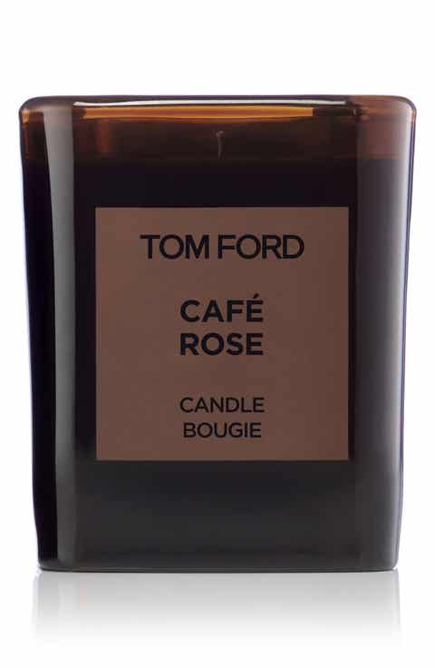 candles all tom ford nordstrom. Black Bedroom Furniture Sets. Home Design Ideas