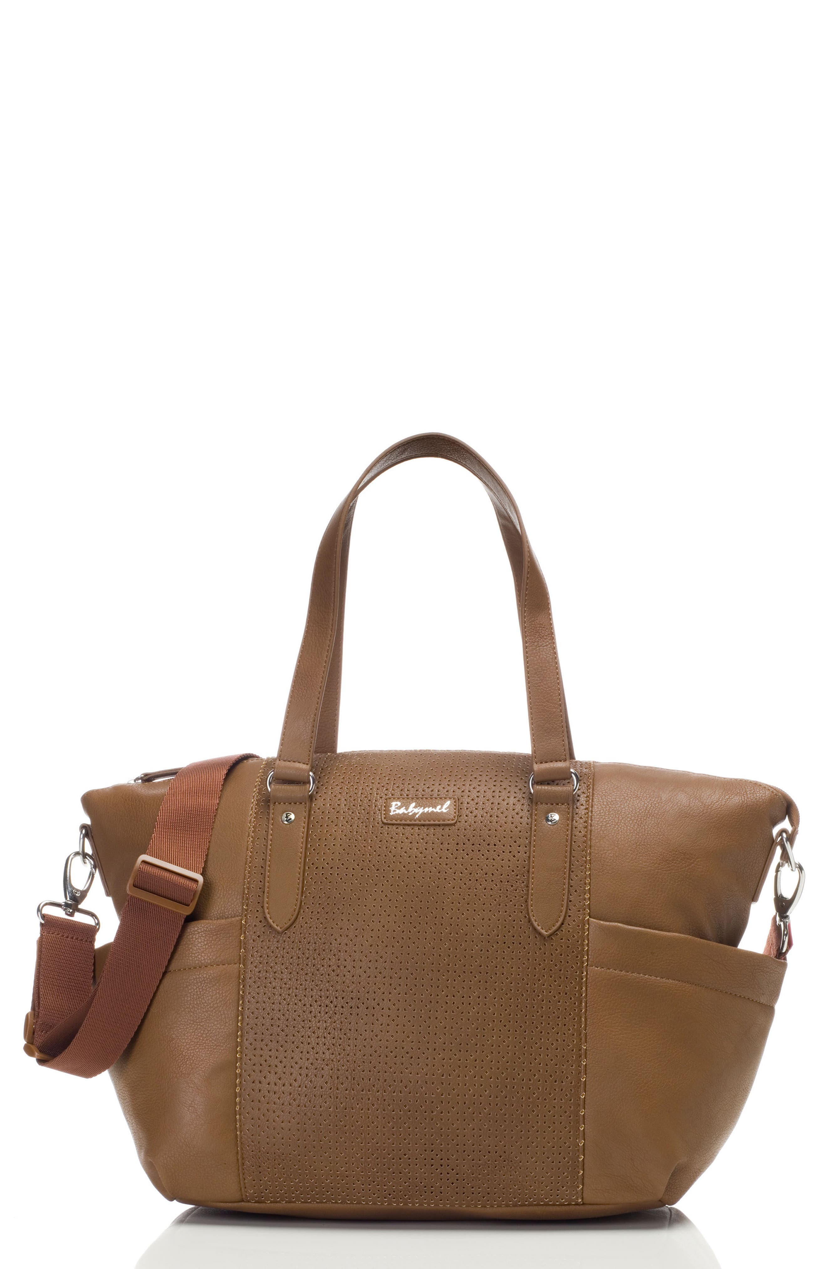 Babymel Anya Diaper Bag