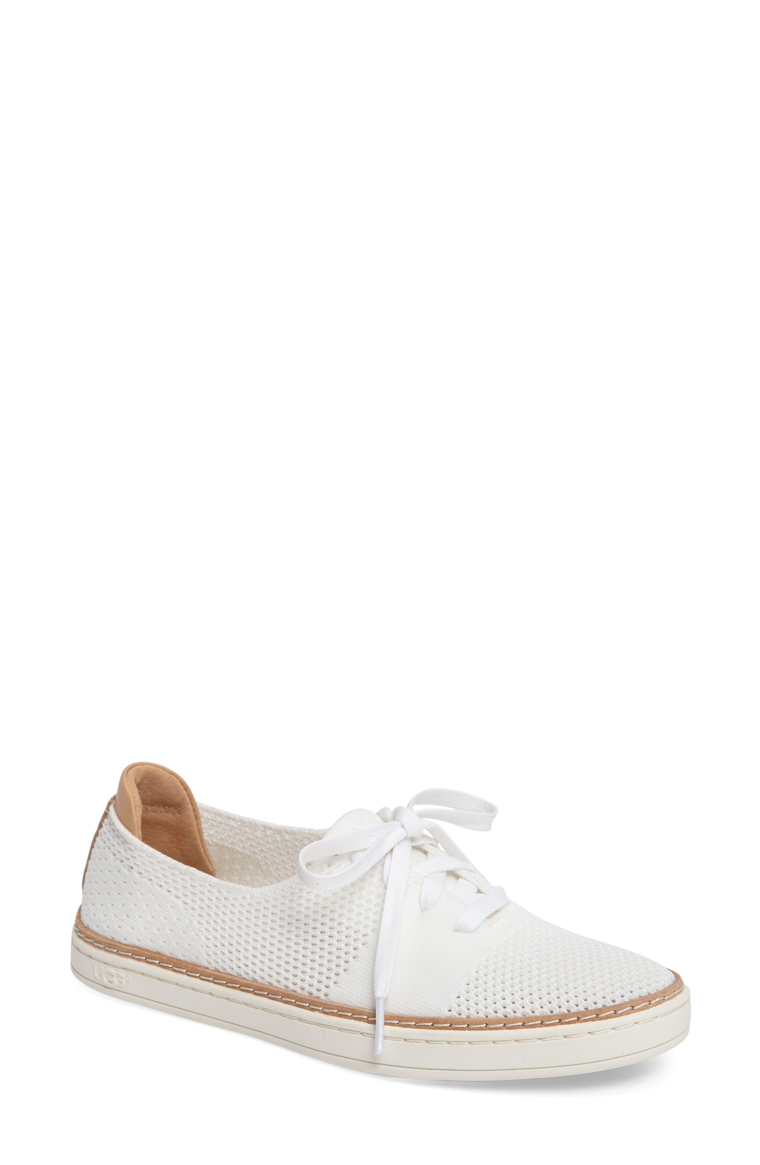 UGG® Pinkett Sneaker (Women)