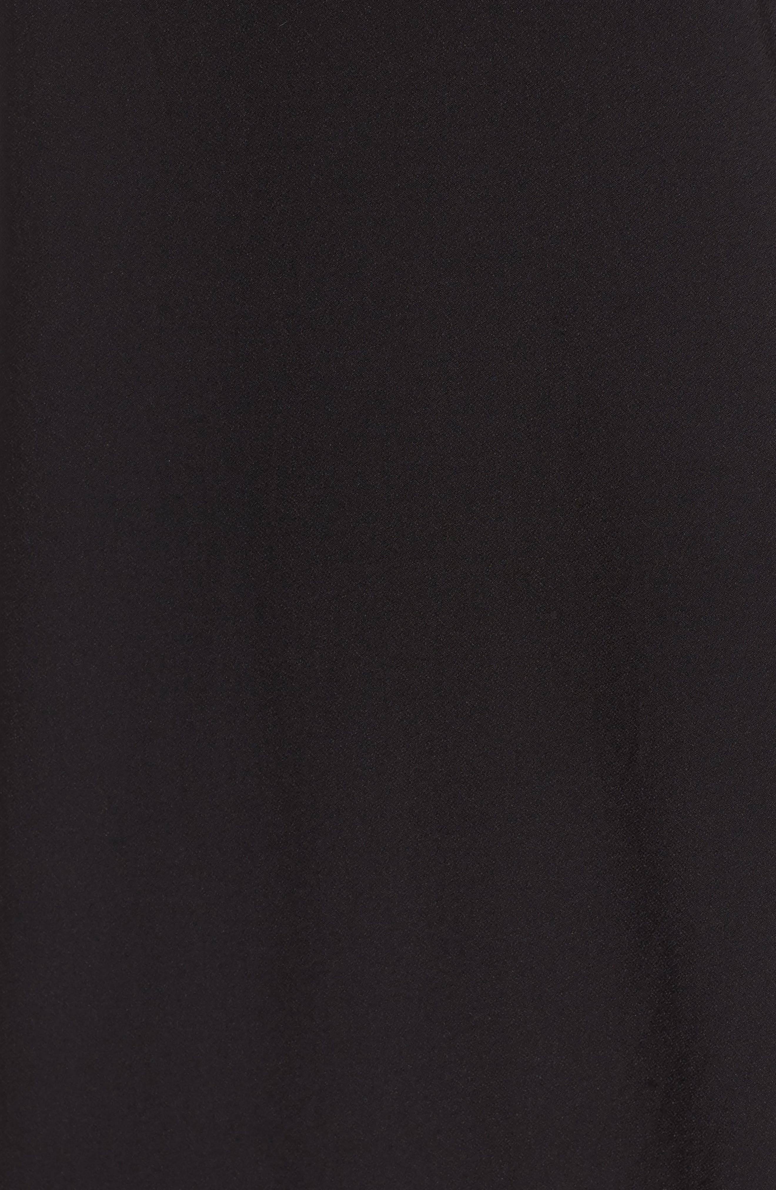 Alternate Image 5  - Leith Tank Dress