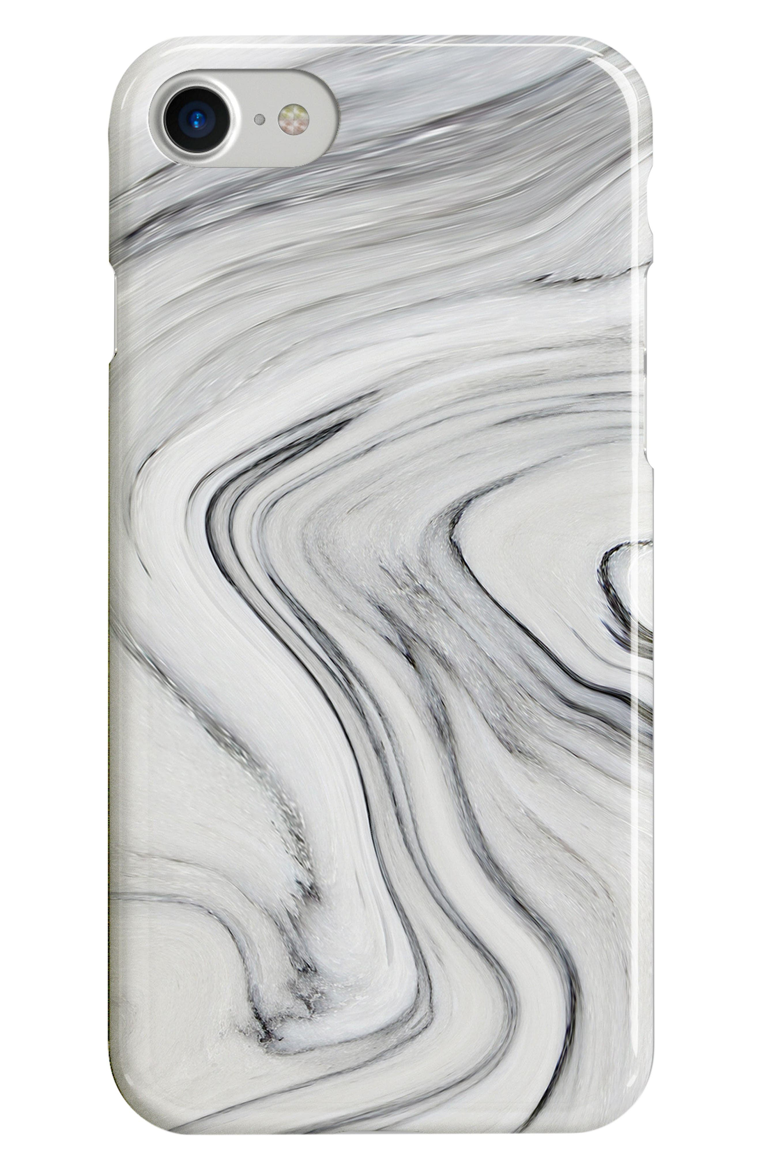 Alternate Image 1 Selected - Recover Psych iPhone 6/7 Case