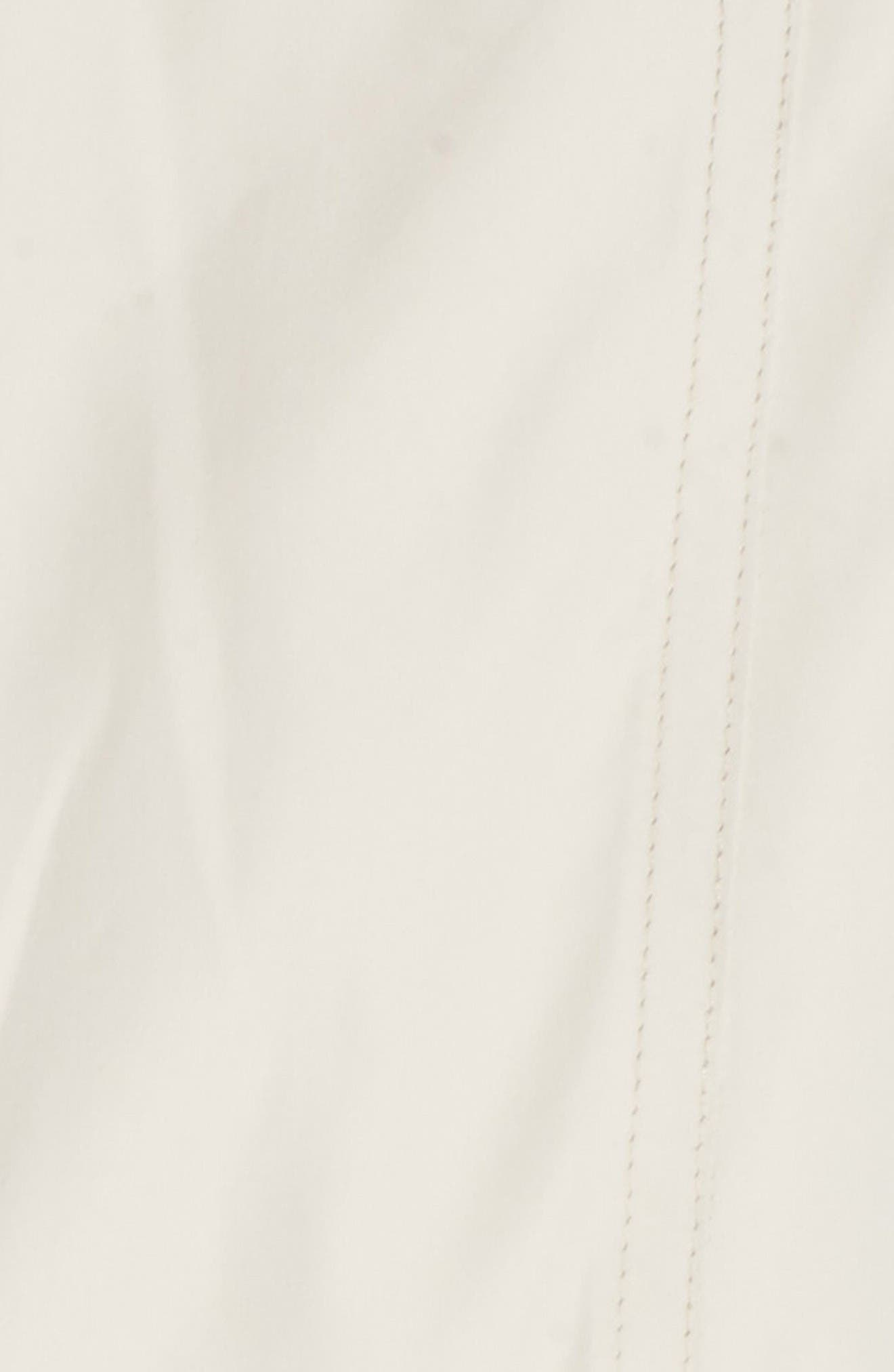 Alternate Image 5  - Barbour Kinnordy Waterproof Hooded Jacket