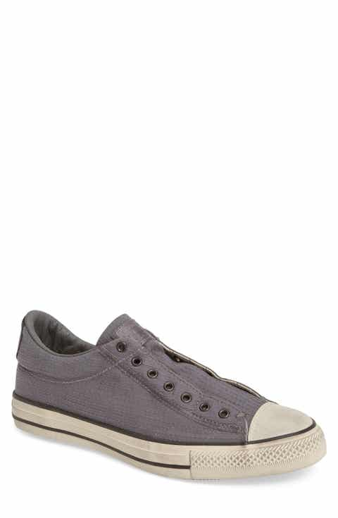 Converse by John Varvatos Chuck Taylor® All Star® Slip-On Sneaker (Men)