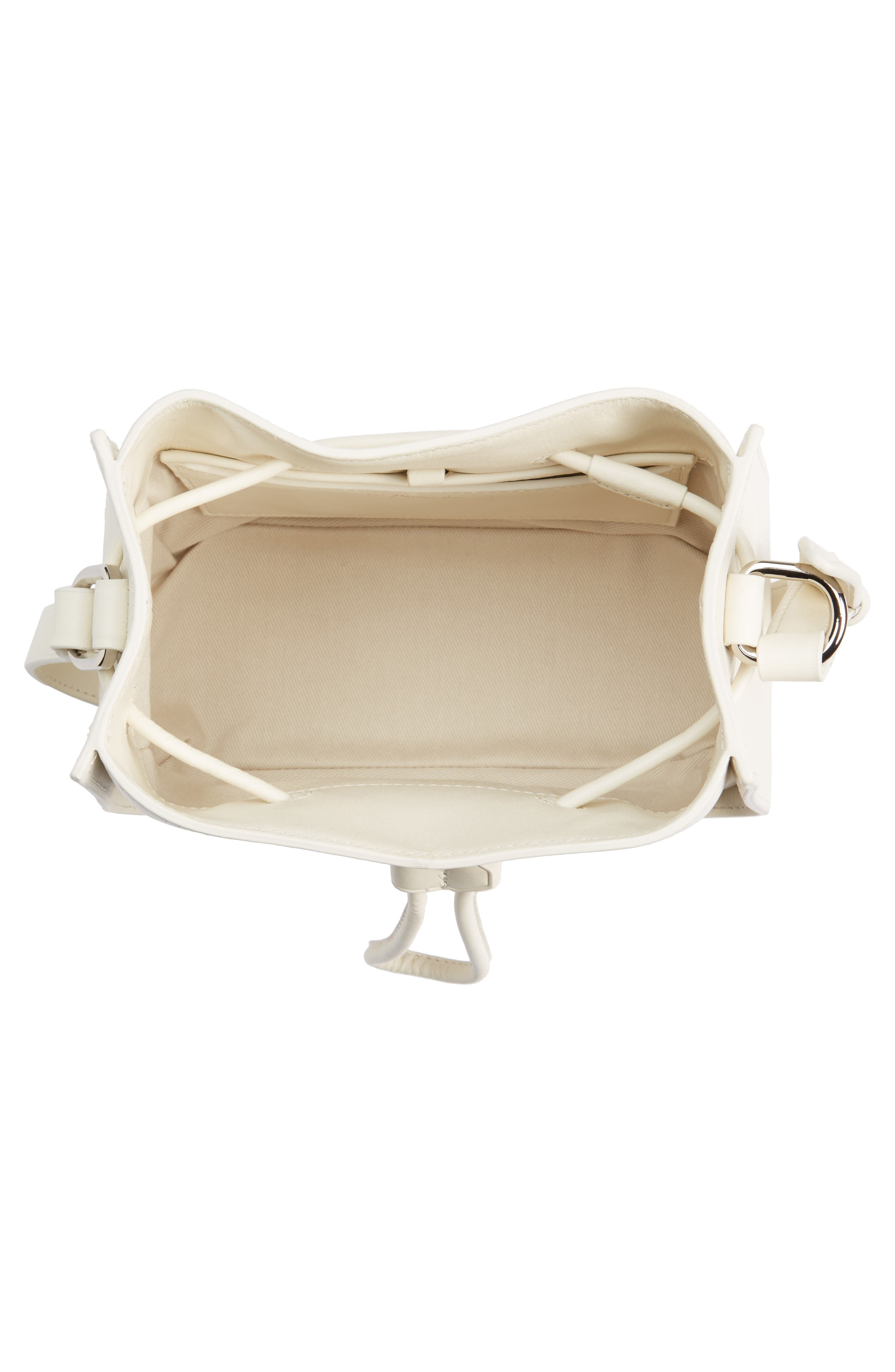 Alternate Image 3  - 3.1 Phillip Lim Mini Soleil Leather Bucket Bag