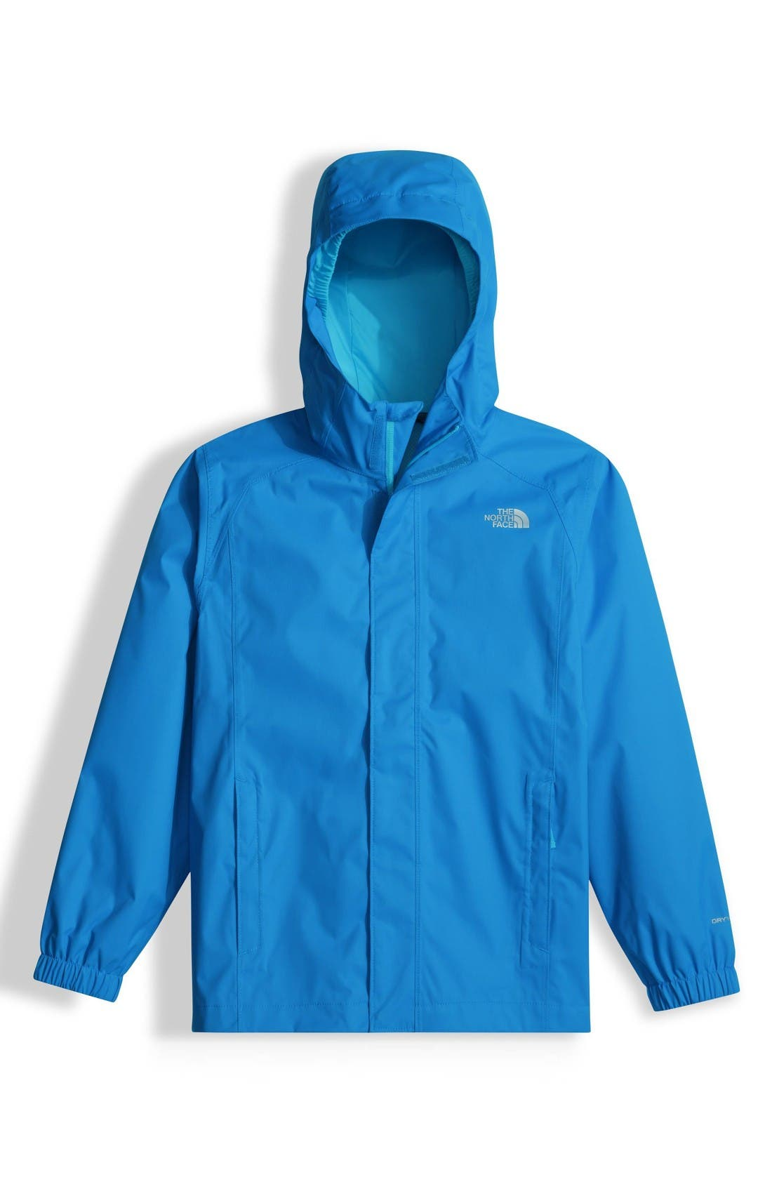 THE NORTH FACE 'Resolve' Waterproof Jacket