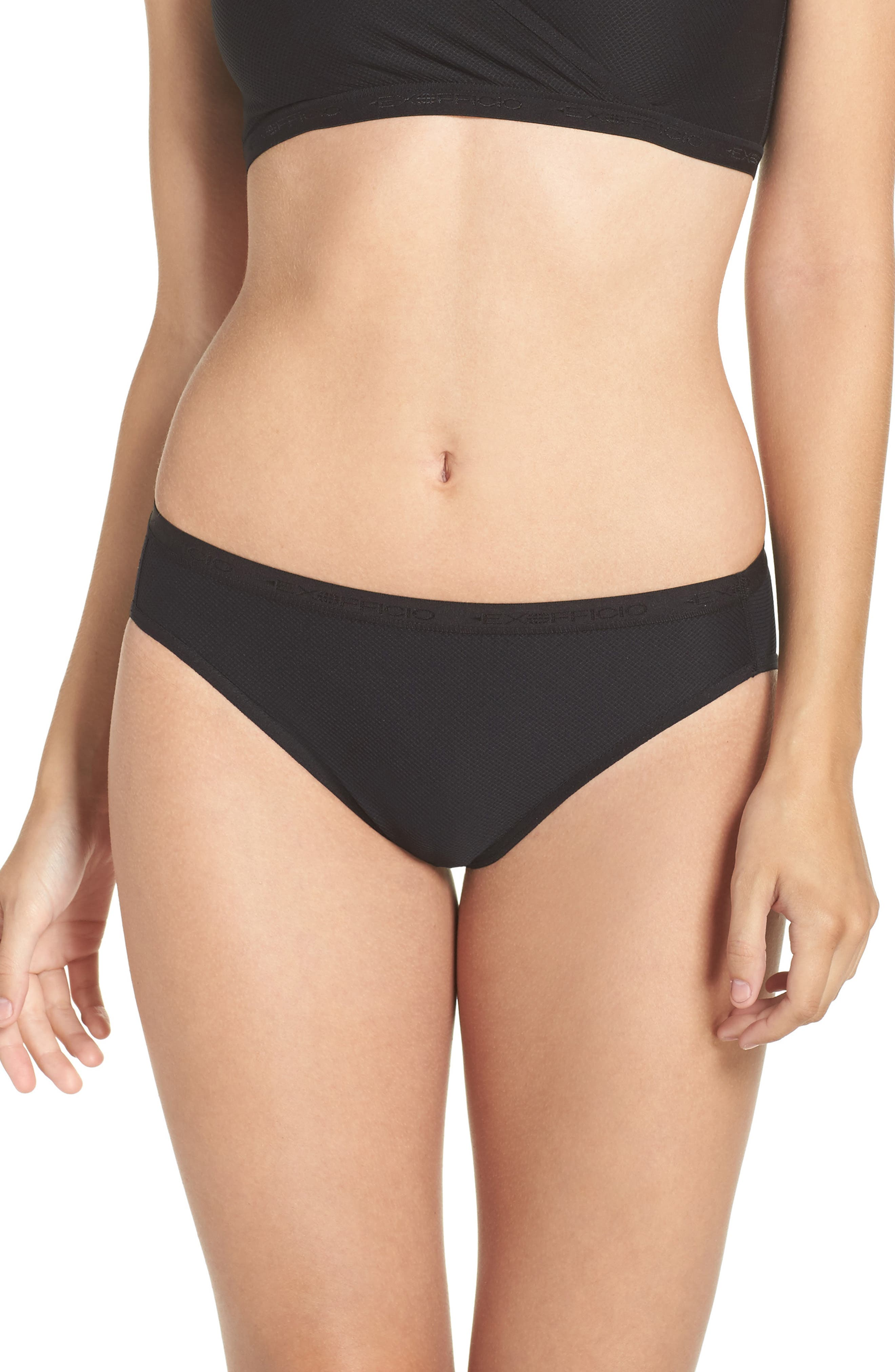EXOFFICIO Give-N-Go® Sport Bikini