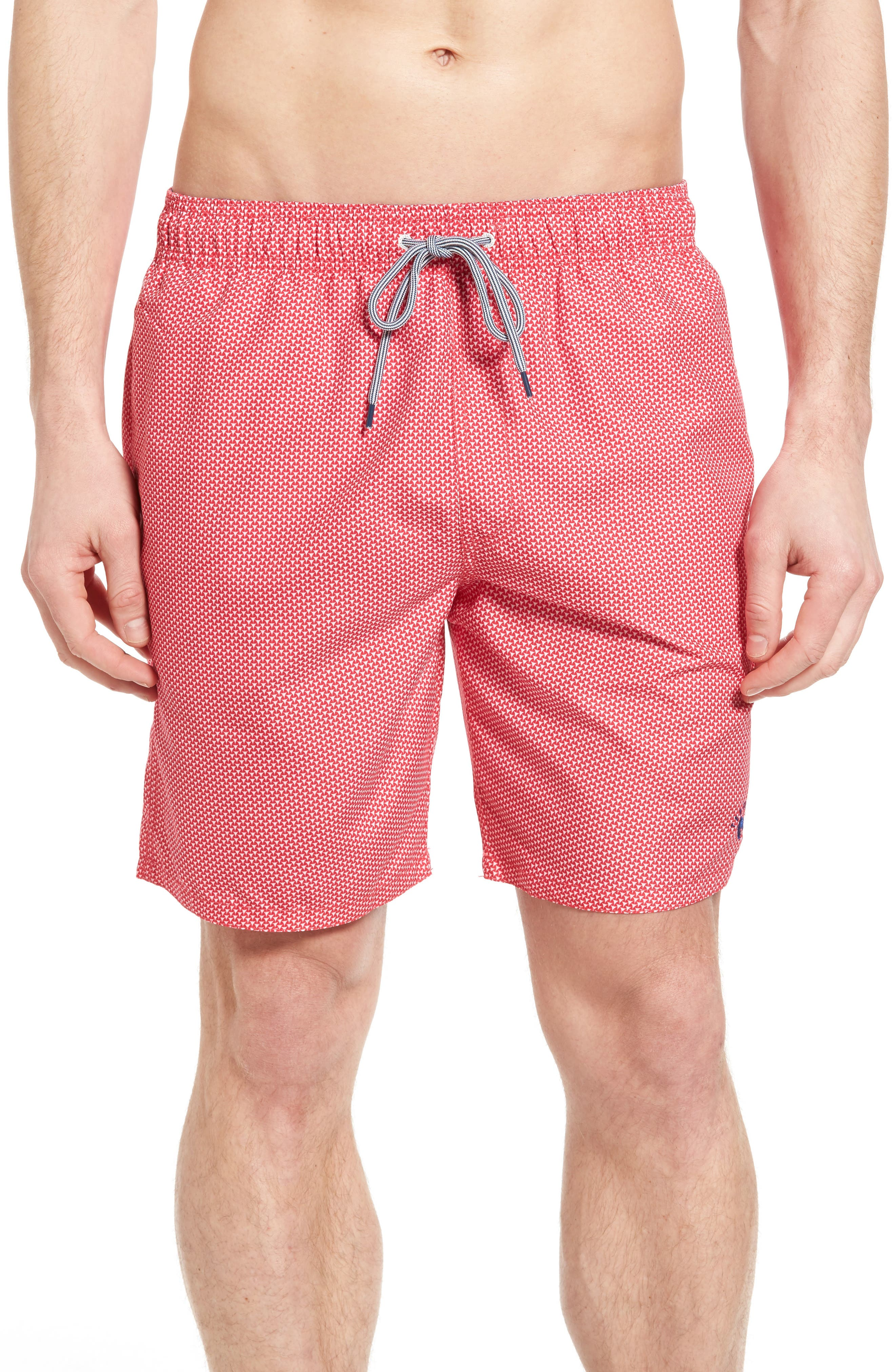 Ted Baker London Swim Shorts