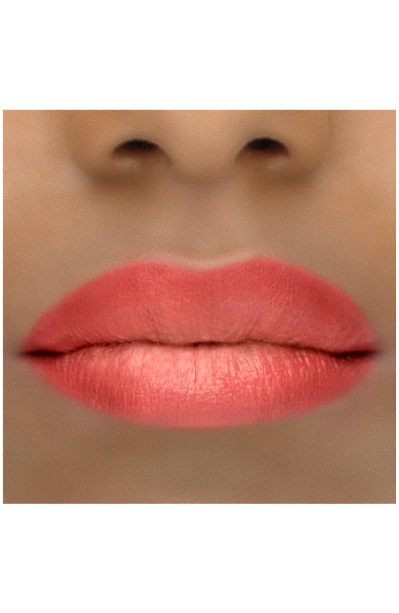 Alternate Image 2  - Tom Ford Shade & Illuminate Lips