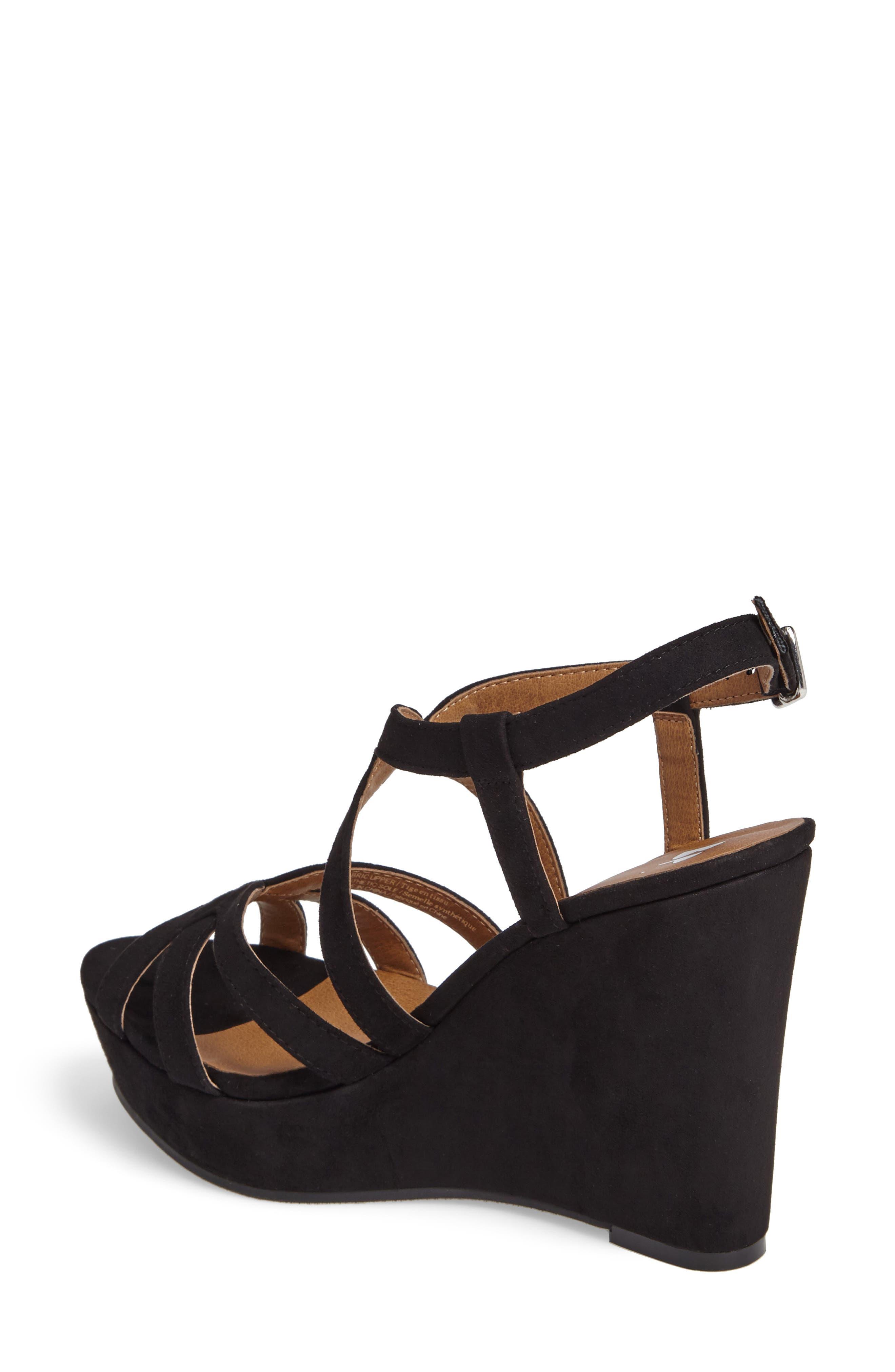 Black sandals nine west - Black Sandals Nine West 35